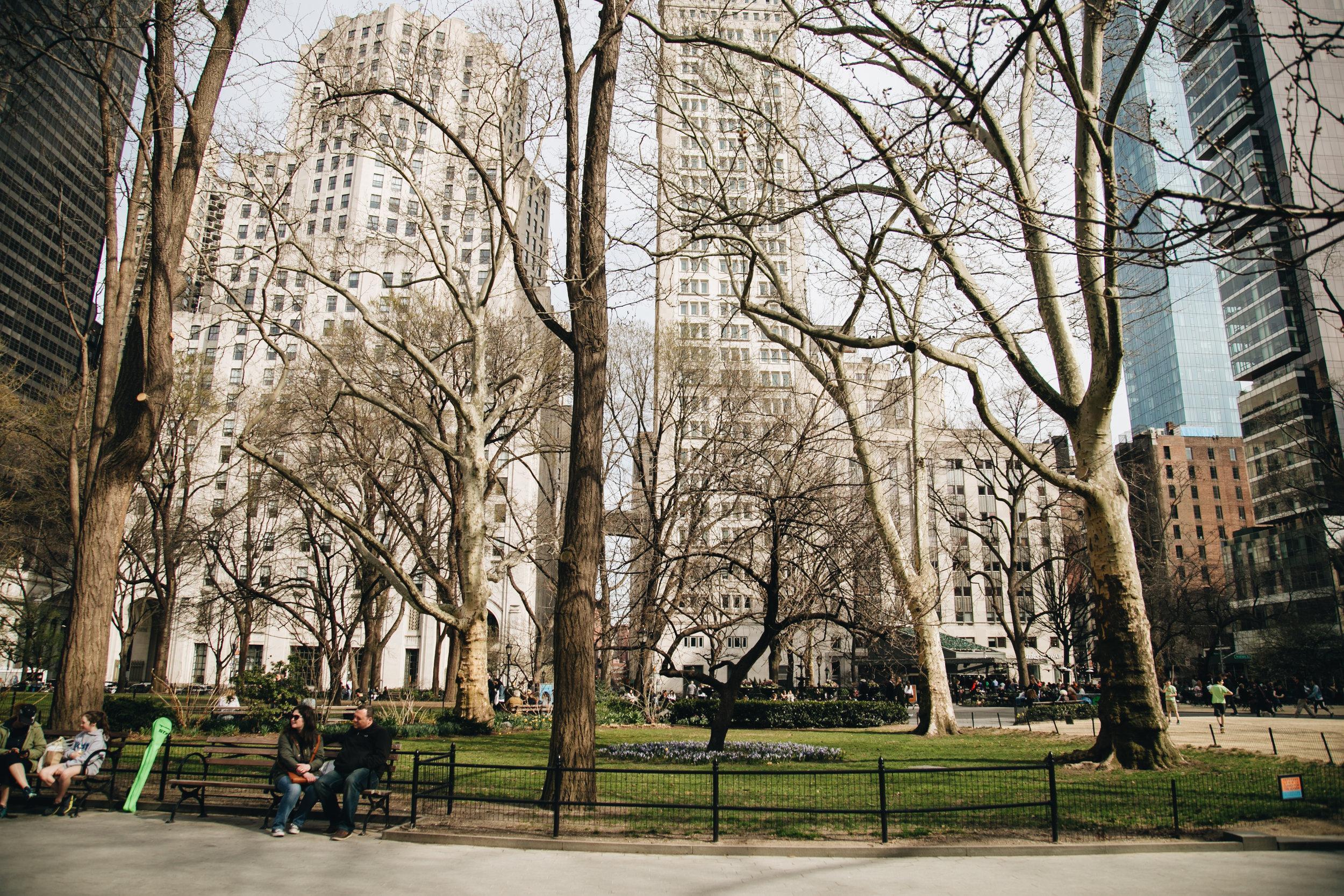 madison-square-park-flatiron-newyork.jpg