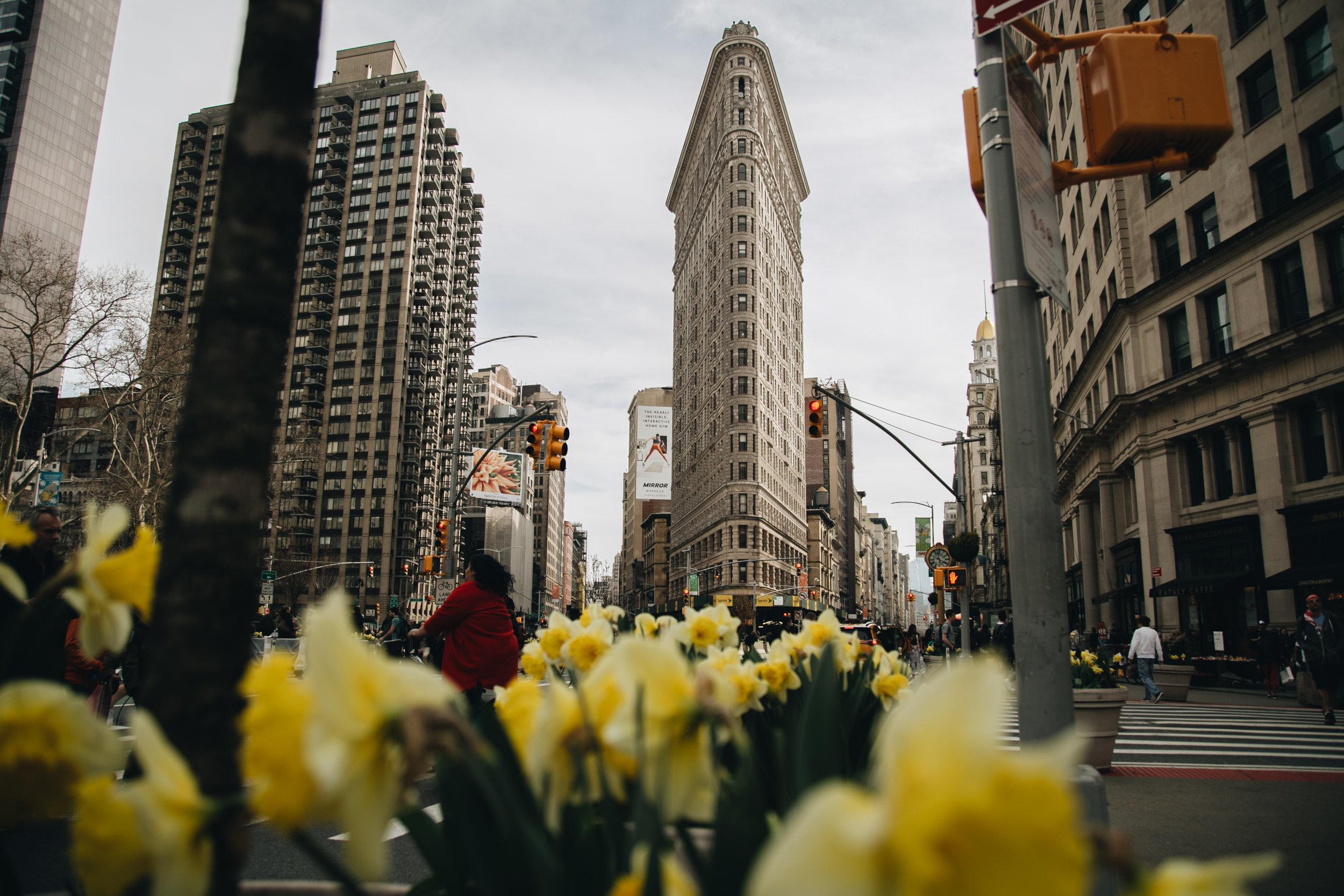 flatiron-blog-voyage-newyork-onmyway.jpg