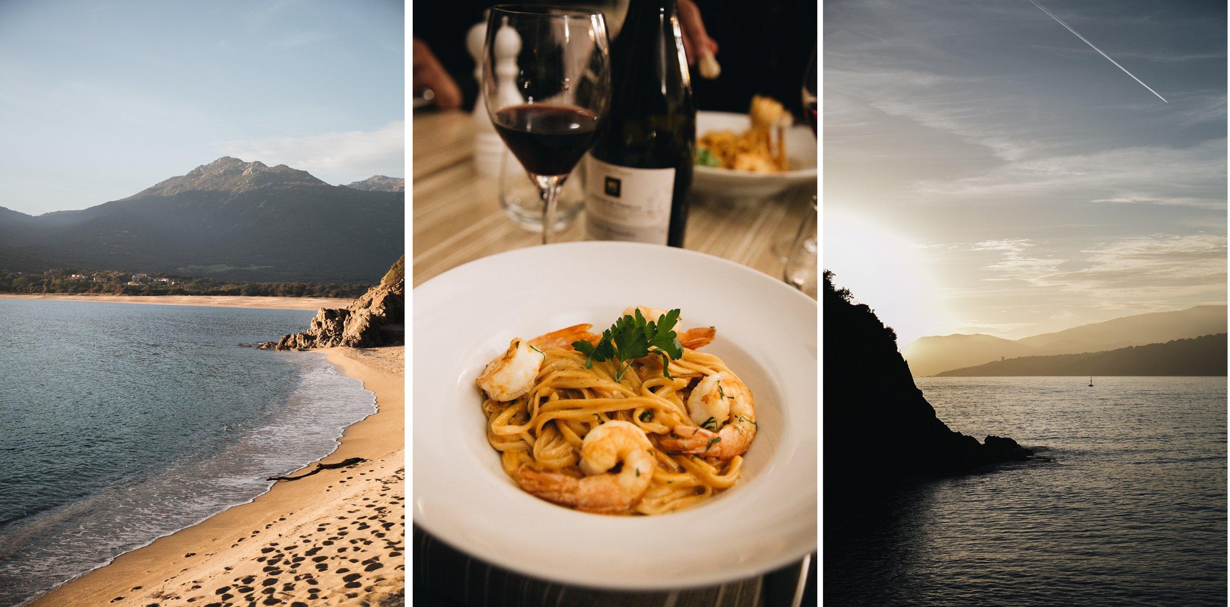 Sampiero-corso-hotel-propriano-restaurant-corse.jpg