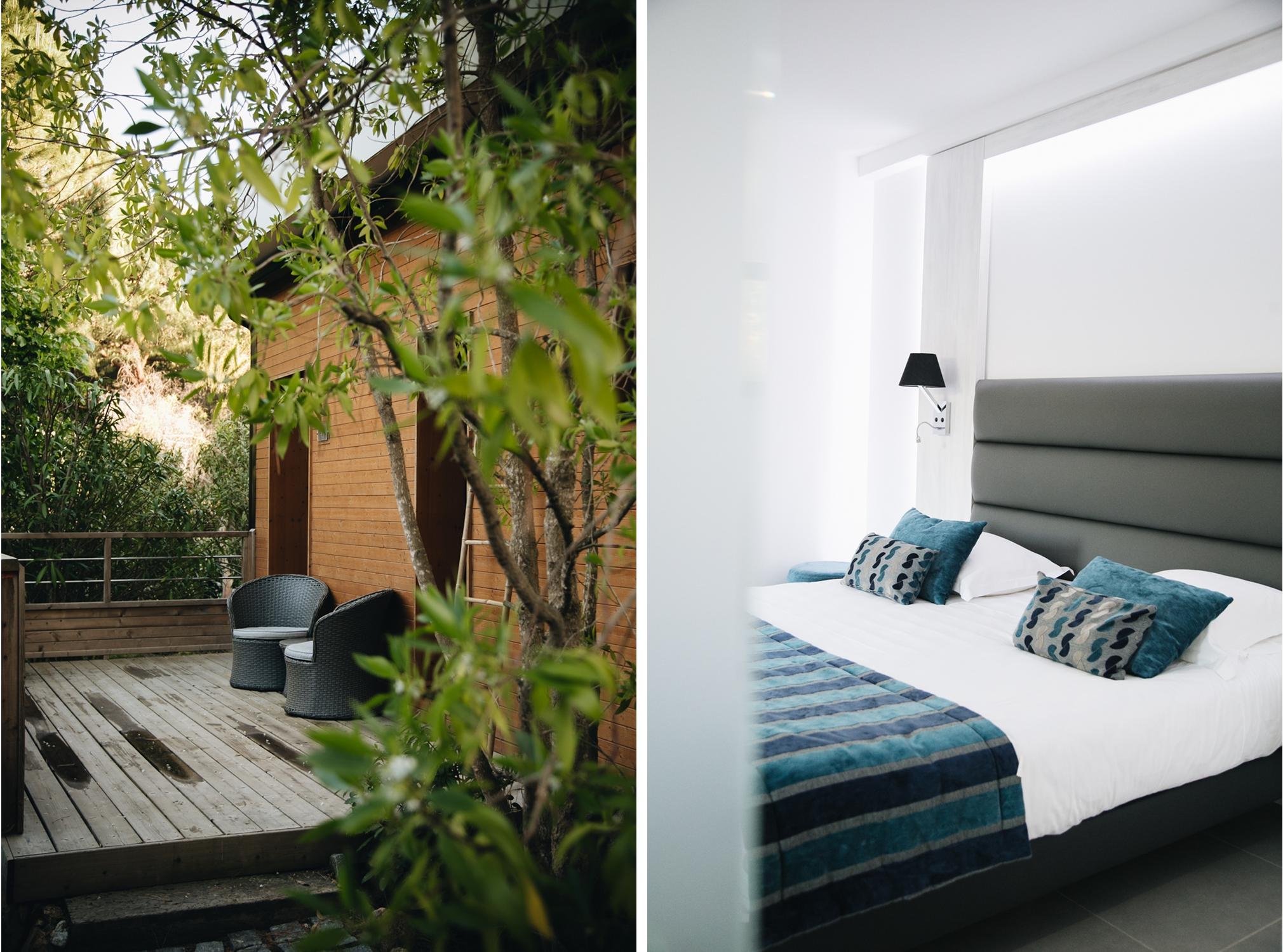 U-Livanti-residence-chalet-propriano-campomoro.jpg