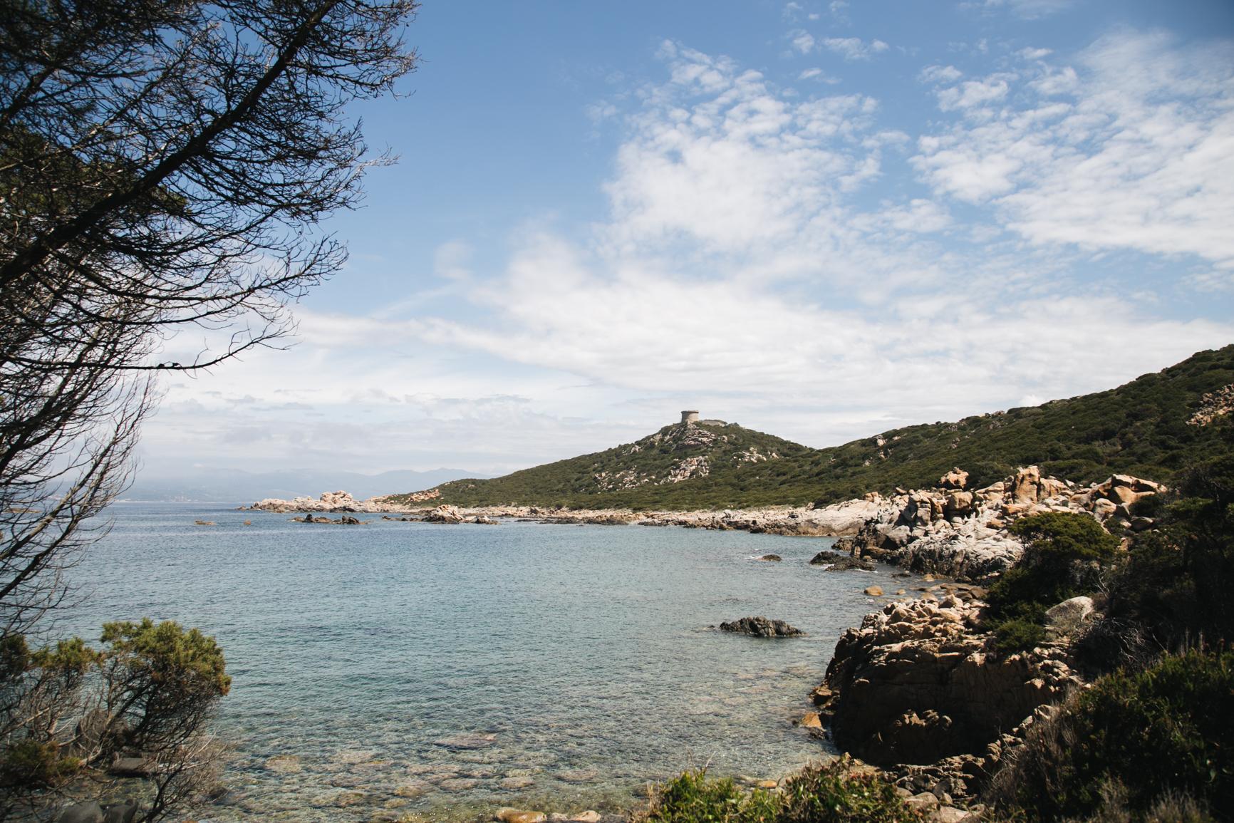 Campomoro-sentier-littoral-blog-voyage-corse-onmyway-9.jpg