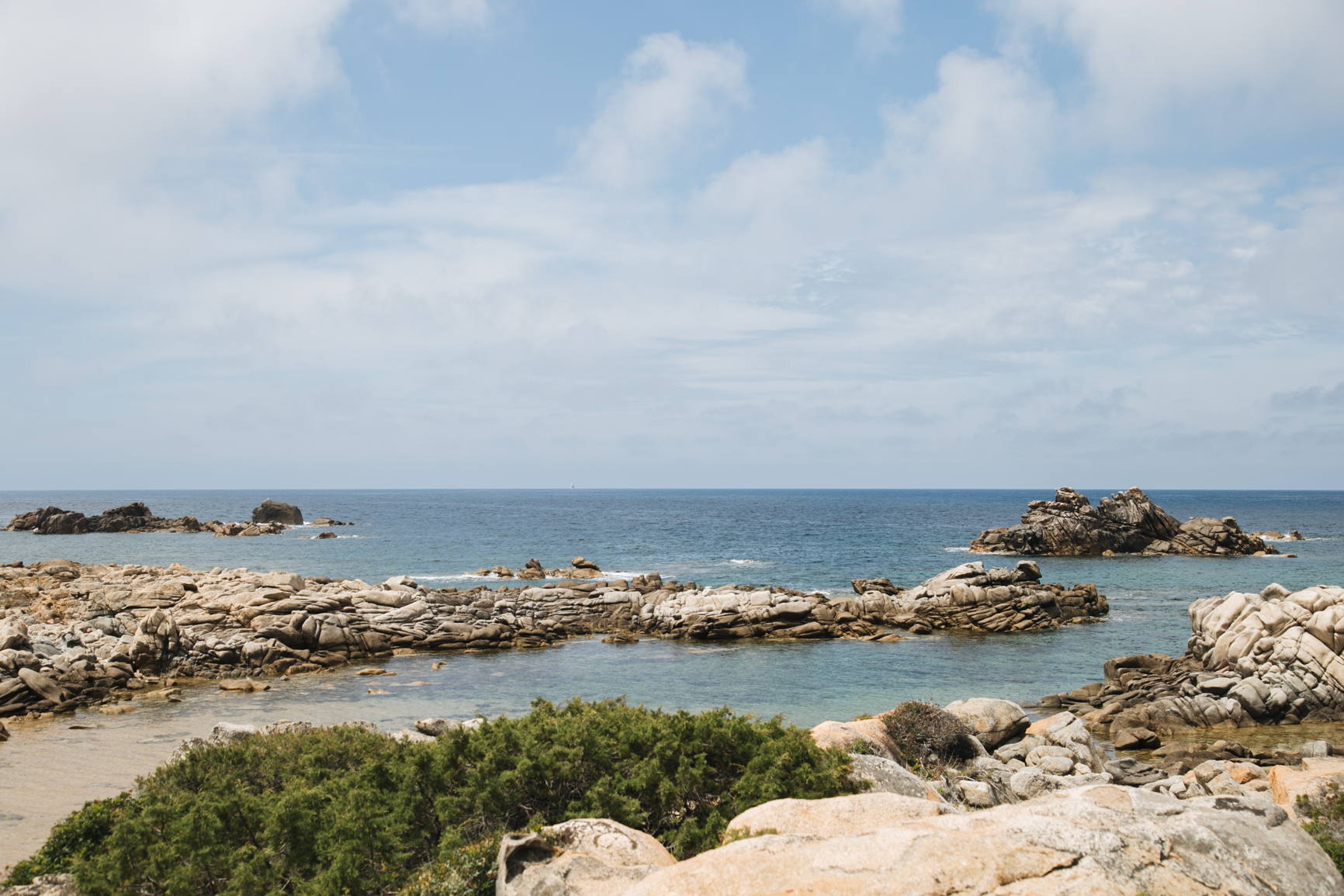 Campomoro-sentier-littoral-blog-voyage-corse-onmyway-10.jpg