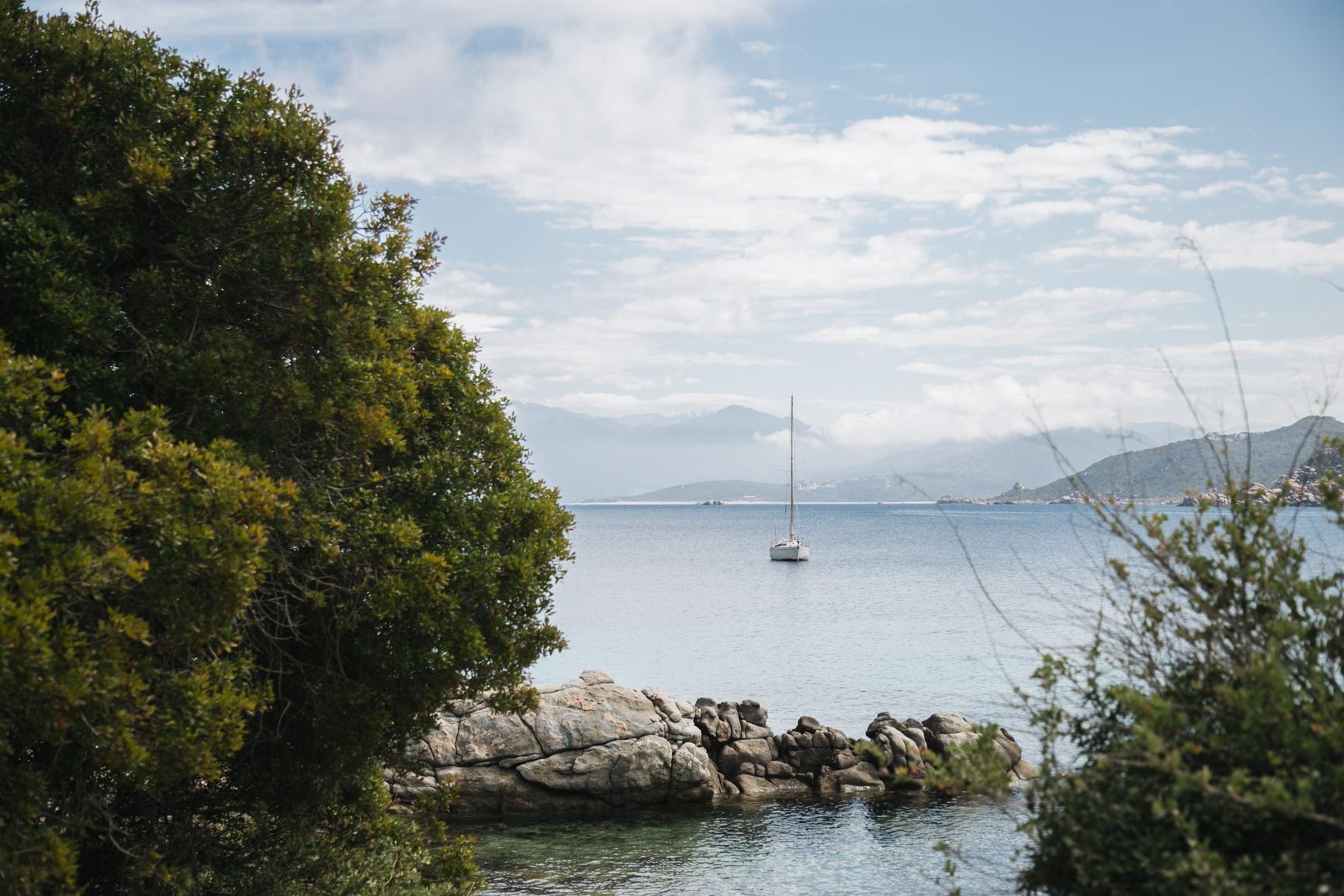 Campomoro-sentier-littoral-blog-voyage-corse-onmyway-1.jpg