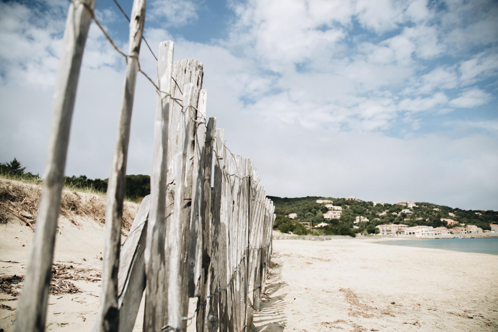 Campomoro-sentier-littoral-blog-voyage-corse-onmyway.jpg