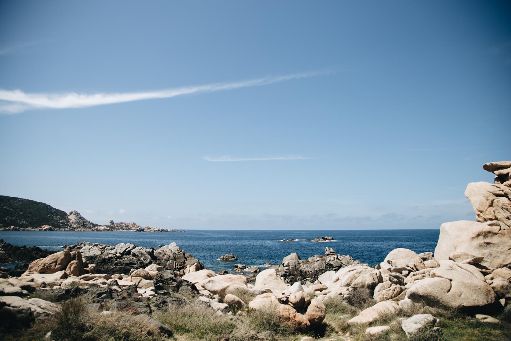 Campomoro-sentier-littoral-blog-voyage-corse-onmyway-8.jpg