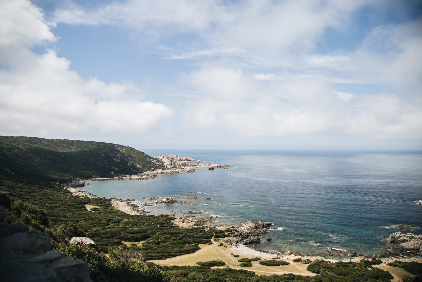 Campomoro-sentier-littoral-blog-voyage-corse-onmyway-2.jpg