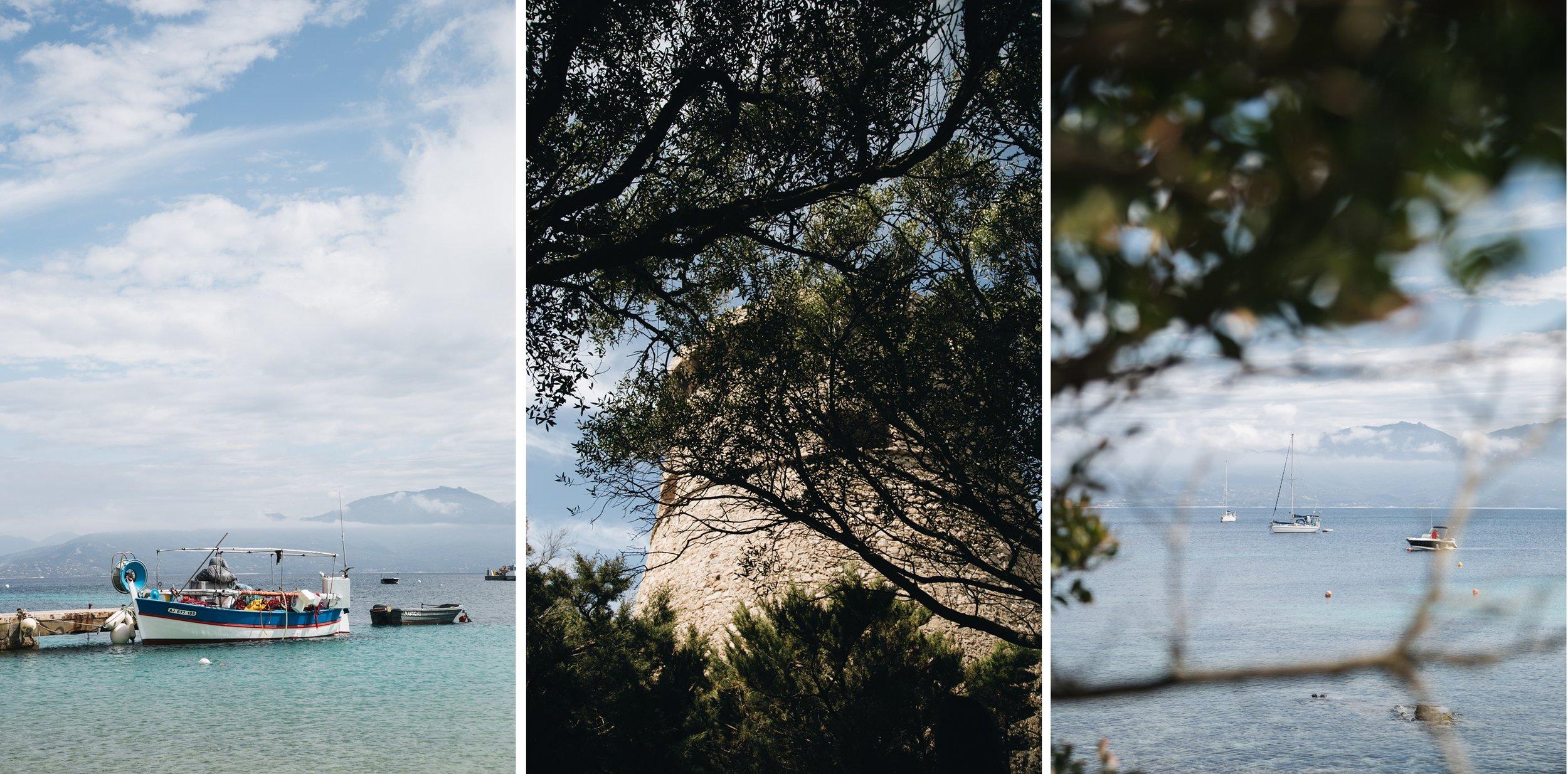 Campomoro-propriano-blog-voyage.jpg