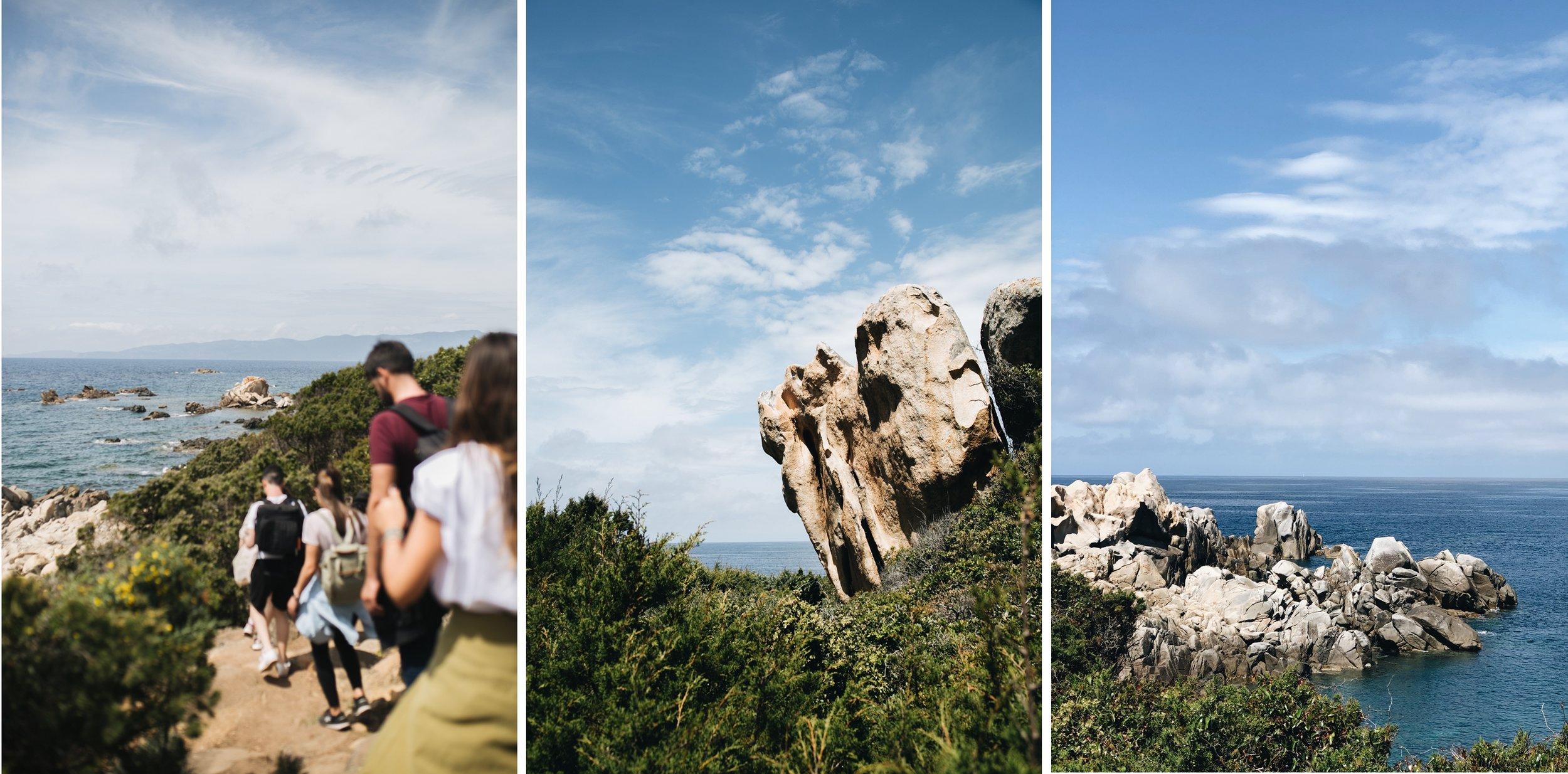 Campomoro-tour-sentier-littoral-propriano-corse-randonnee.jpg