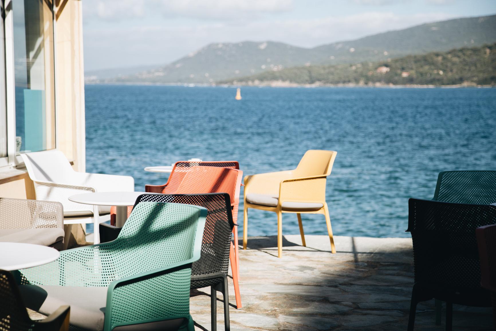 Sampiero Corso -propriano-hotel-blog-corse.jpg