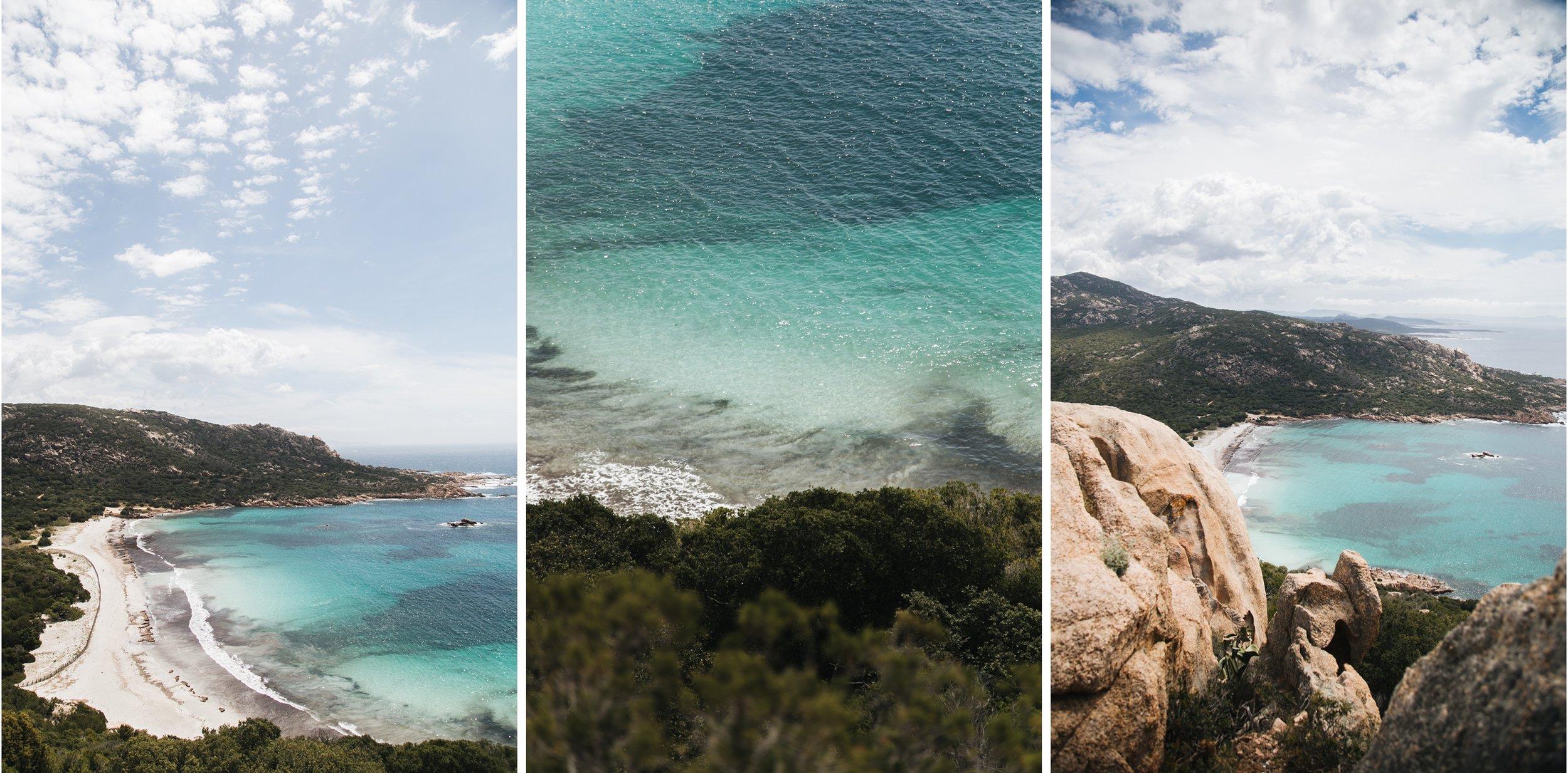 Roccapina-plage-tour-randonnee-corse.jpg