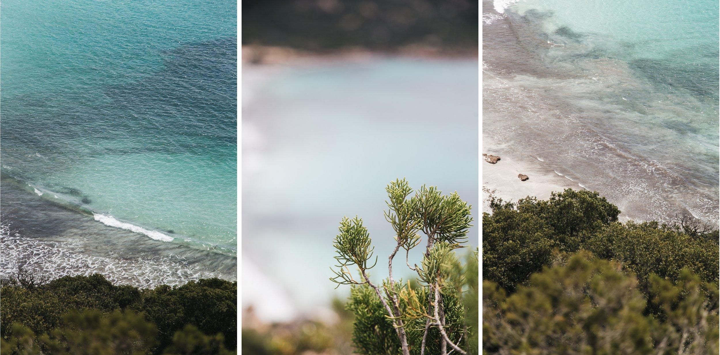 Roccapina-plage-paradisiaque-corse-du-sud.jpg