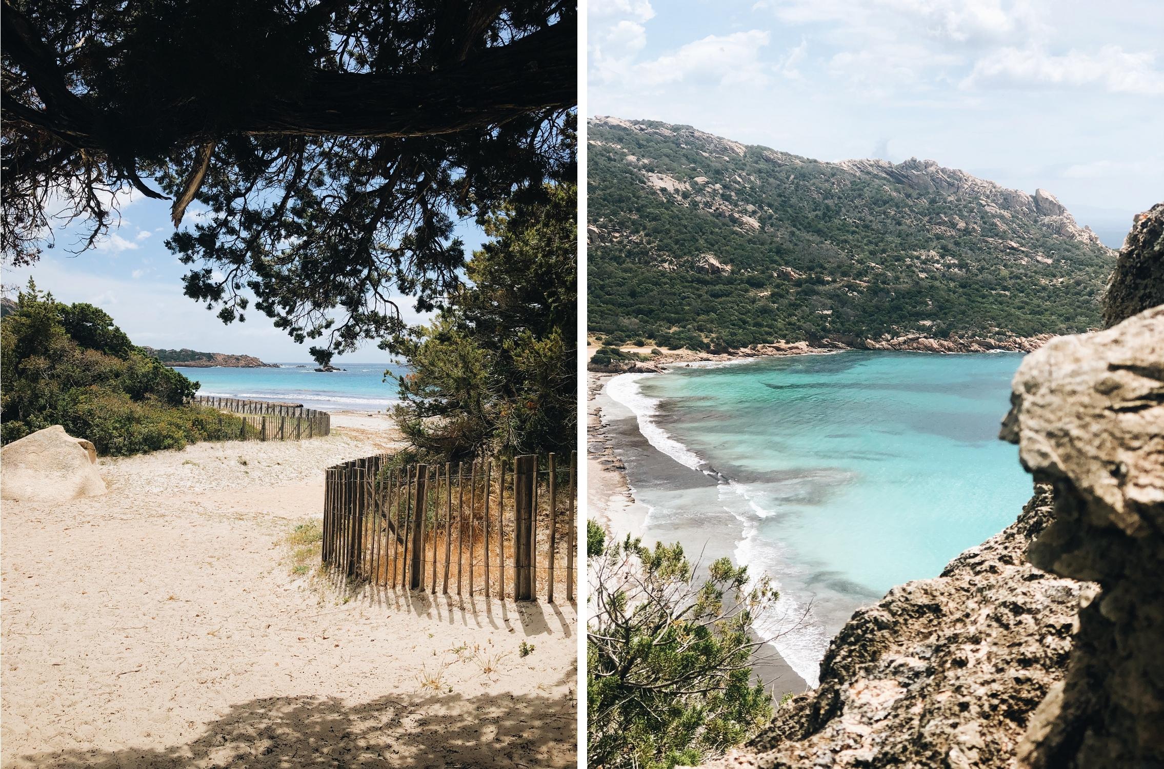 Roccapina-plage-lion-corse-du-sud-a-voir.jpg