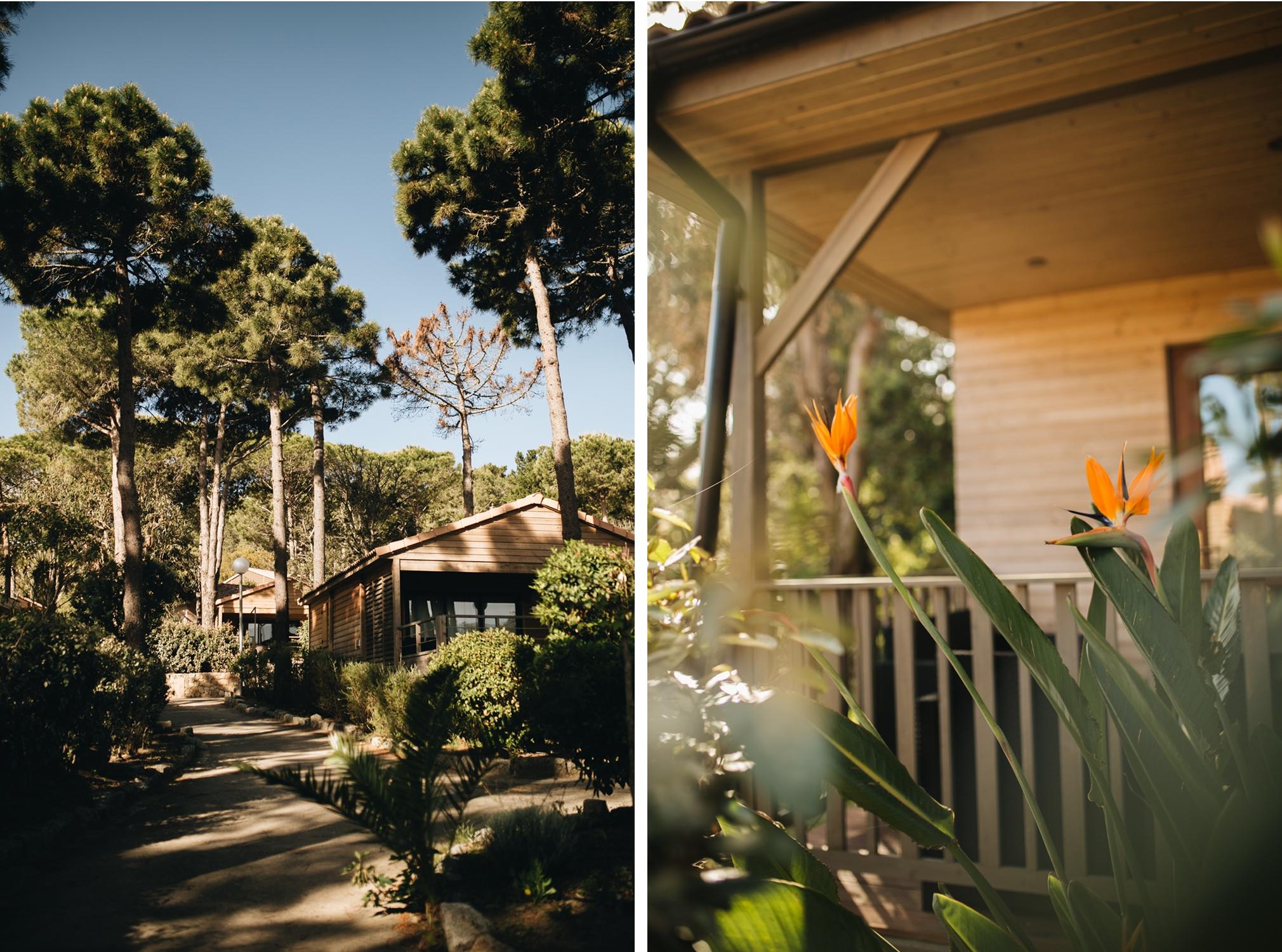 U-Livanti-residence-corse-propriano-campomoro-bonne-adresse.jpg