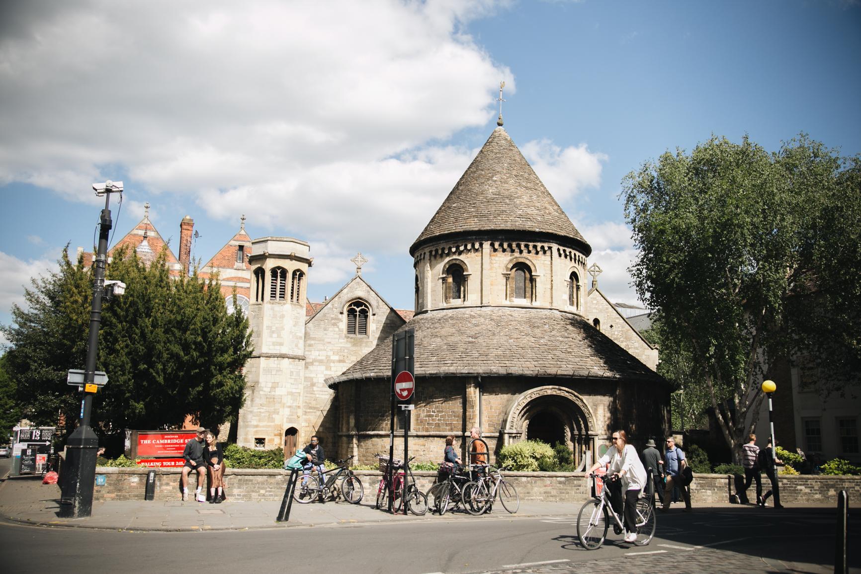Eglise-st-Sepulcre-the-round-church-Cambridge-patrimoine.jpg