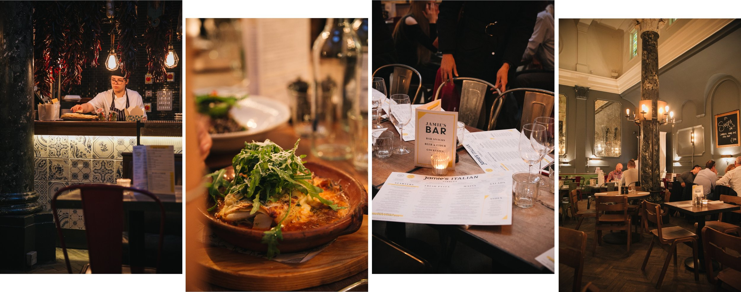 Jamie-oliver-italian-restaurant-cambridge.jpg