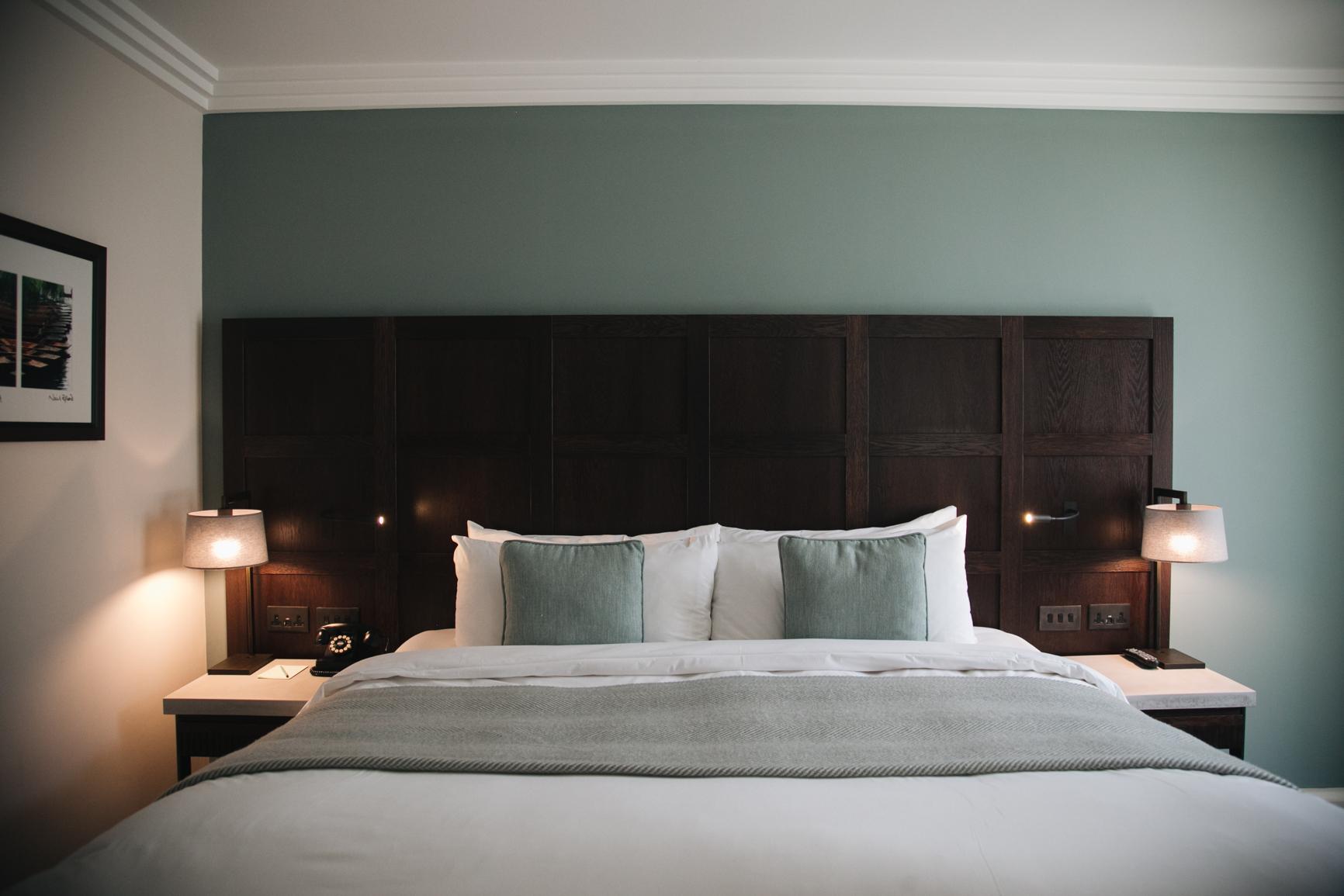 Tamburlaine-hotel-visiter-cambridge.jpg