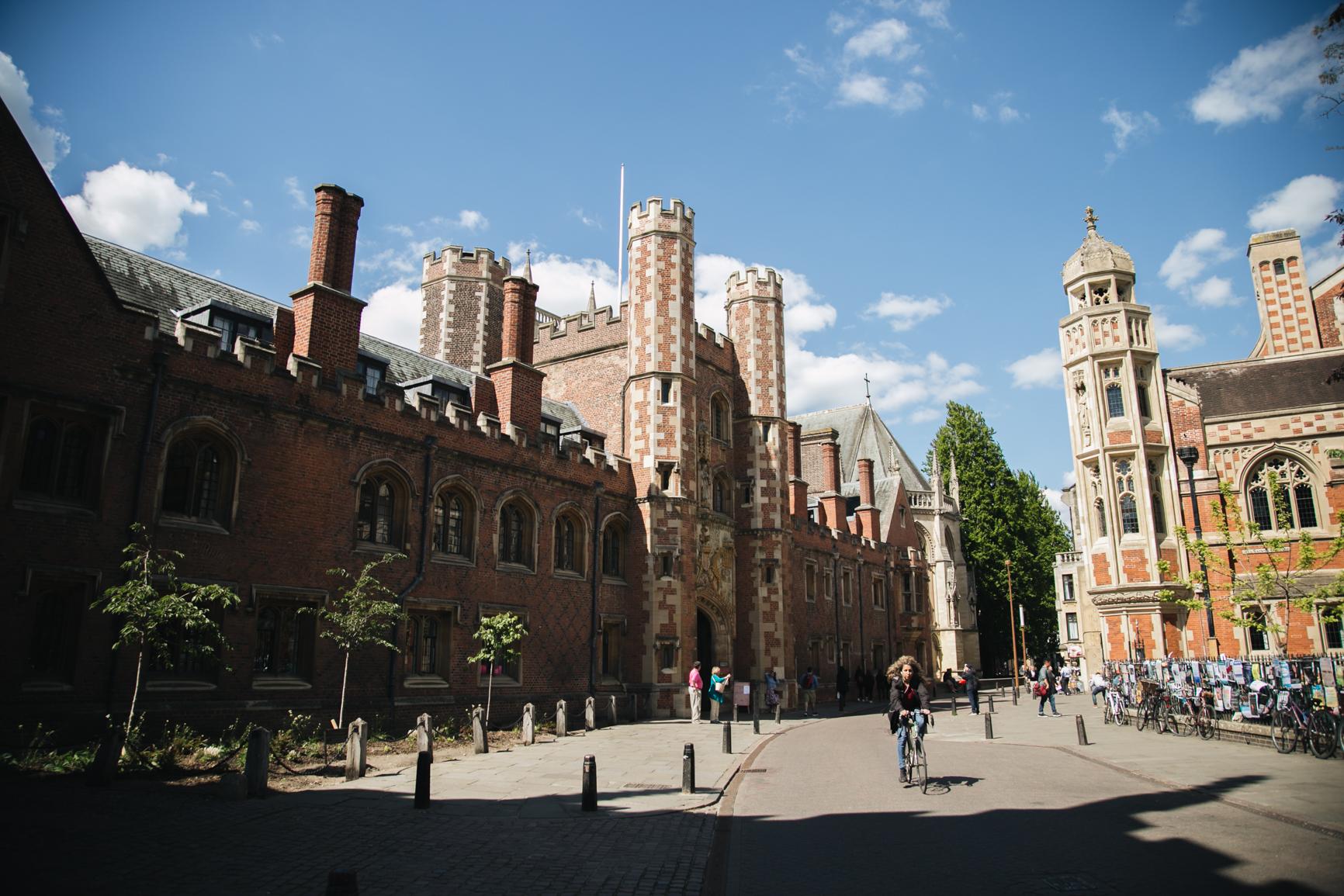 cambridge-centre-ville-historique.jpg