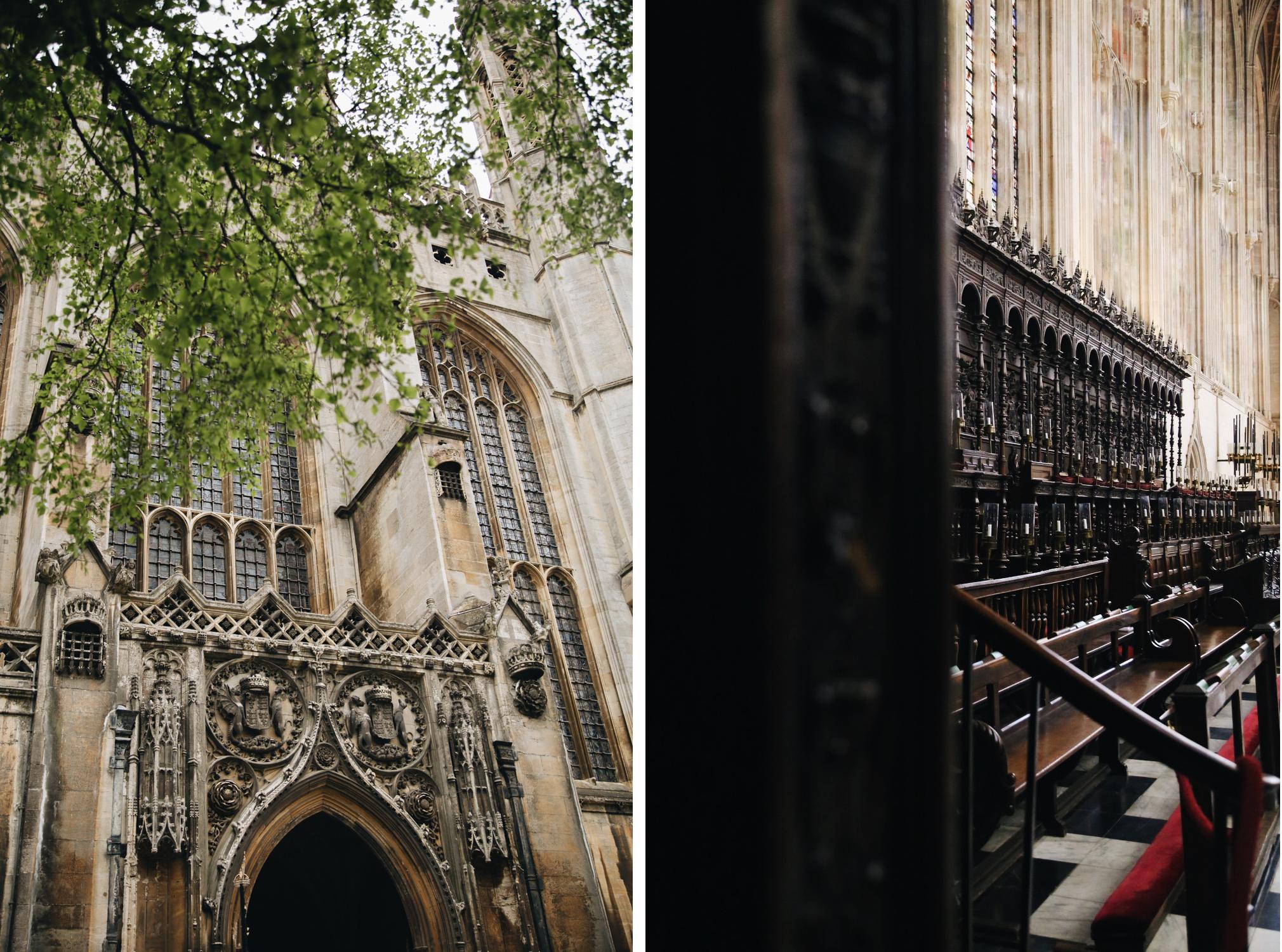 kings-college-chapelle-visite.jpg