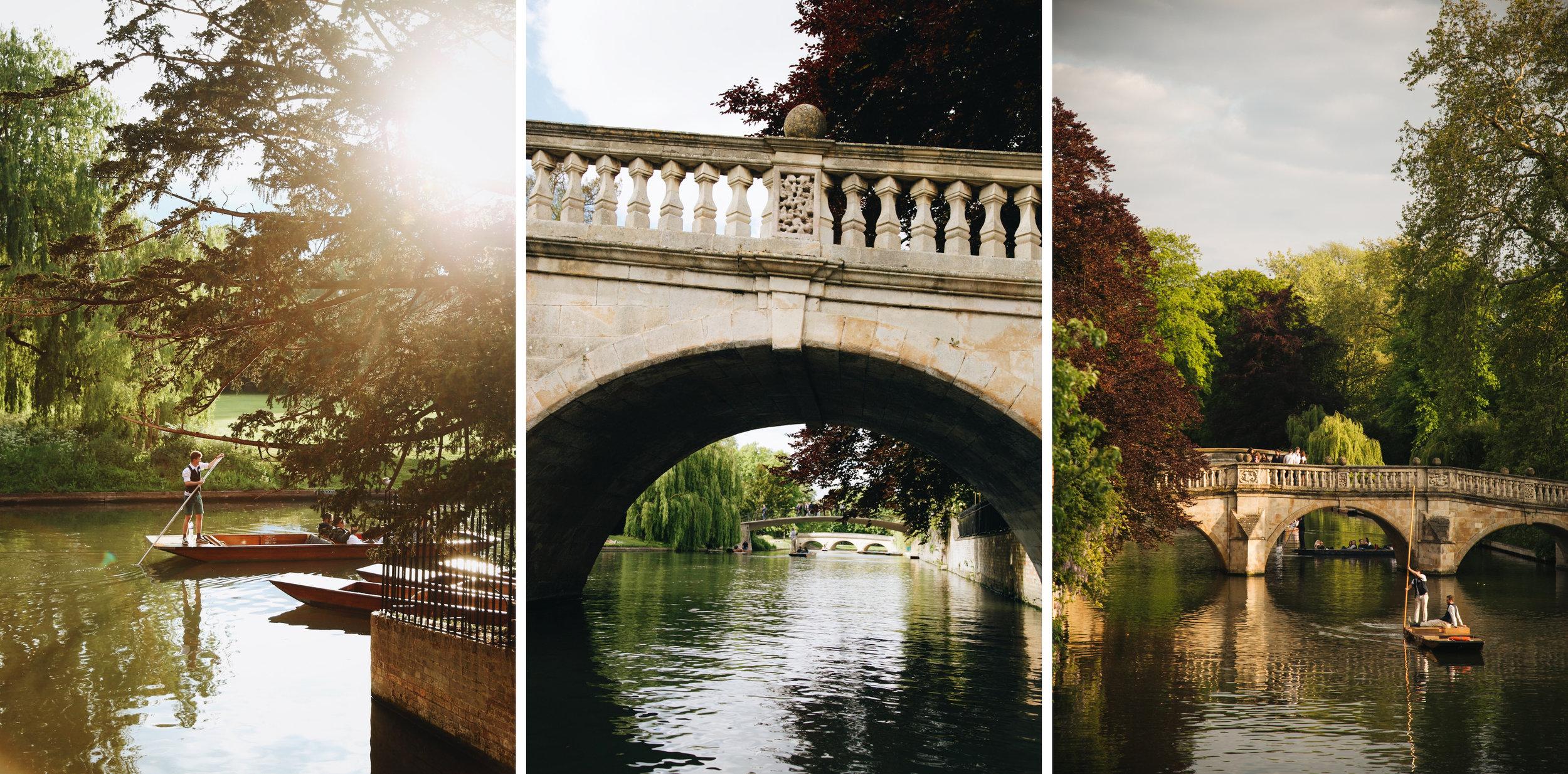 Balade-punt-cambridge-riviere-cam-voyage.jpg