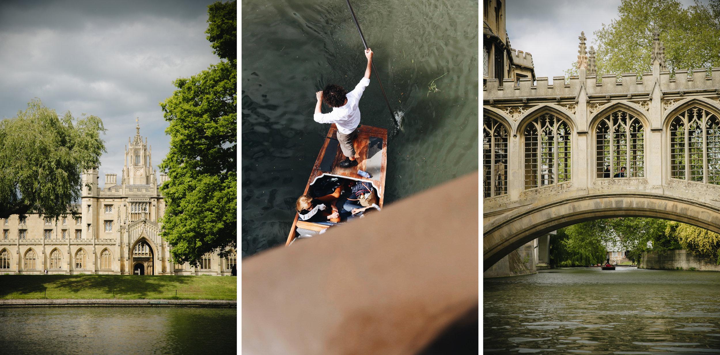 Cambridge-pont-des-soupirs-voyage-blog.jpg