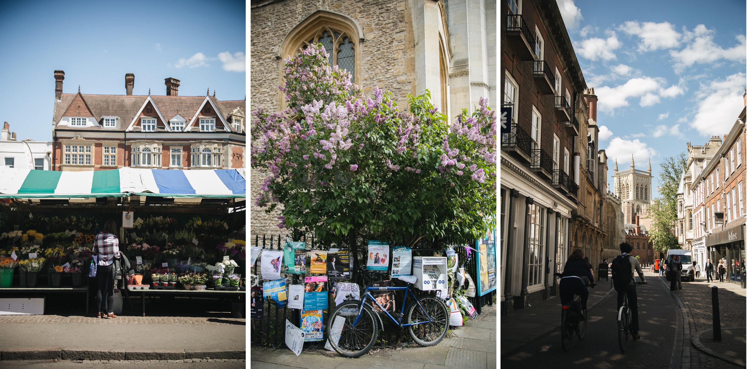 Cambridge-angleterre-visiter-voyage-que-faire.jpg