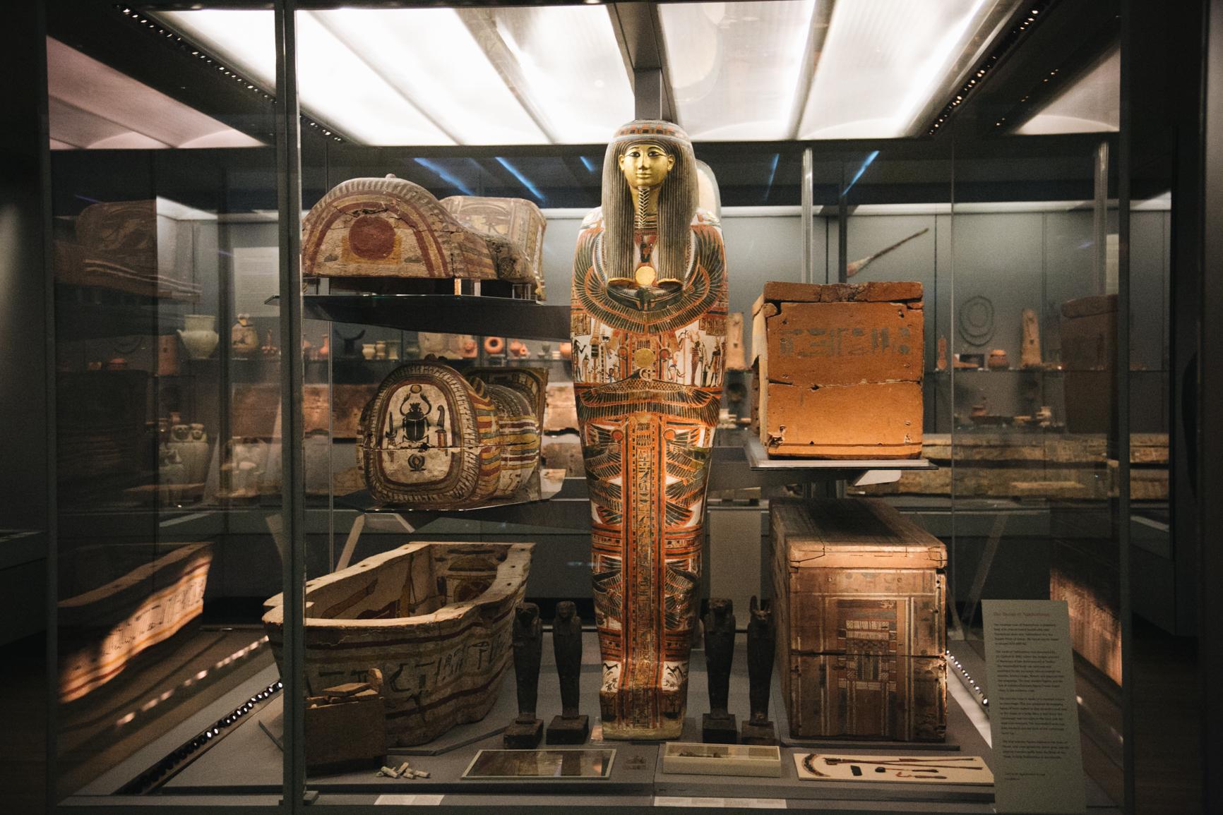 fitzwilliam-musee-cambridge-a-voir.jpg