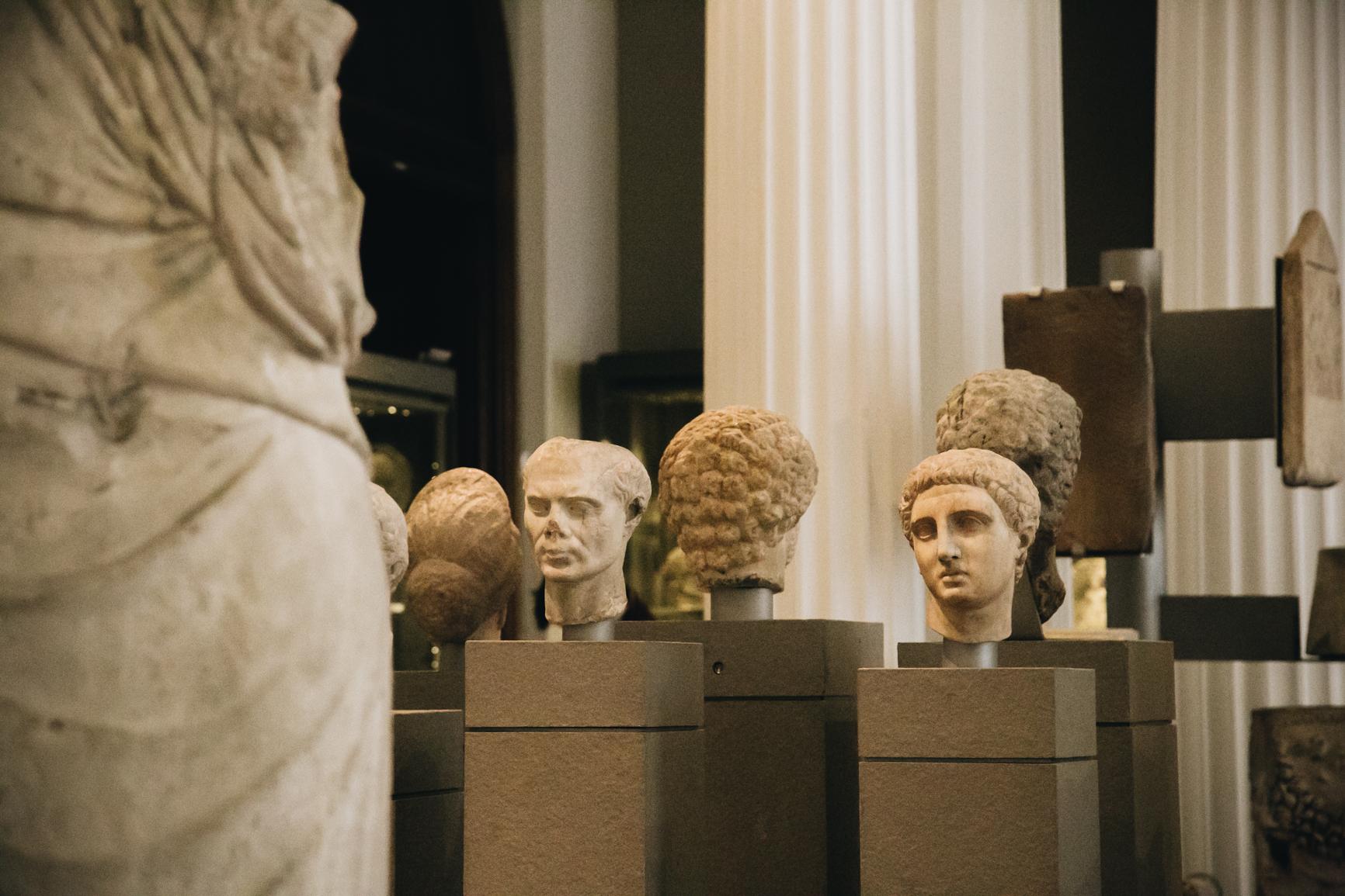 fitzwilliam-musee-cambridge-antiquités.jpg