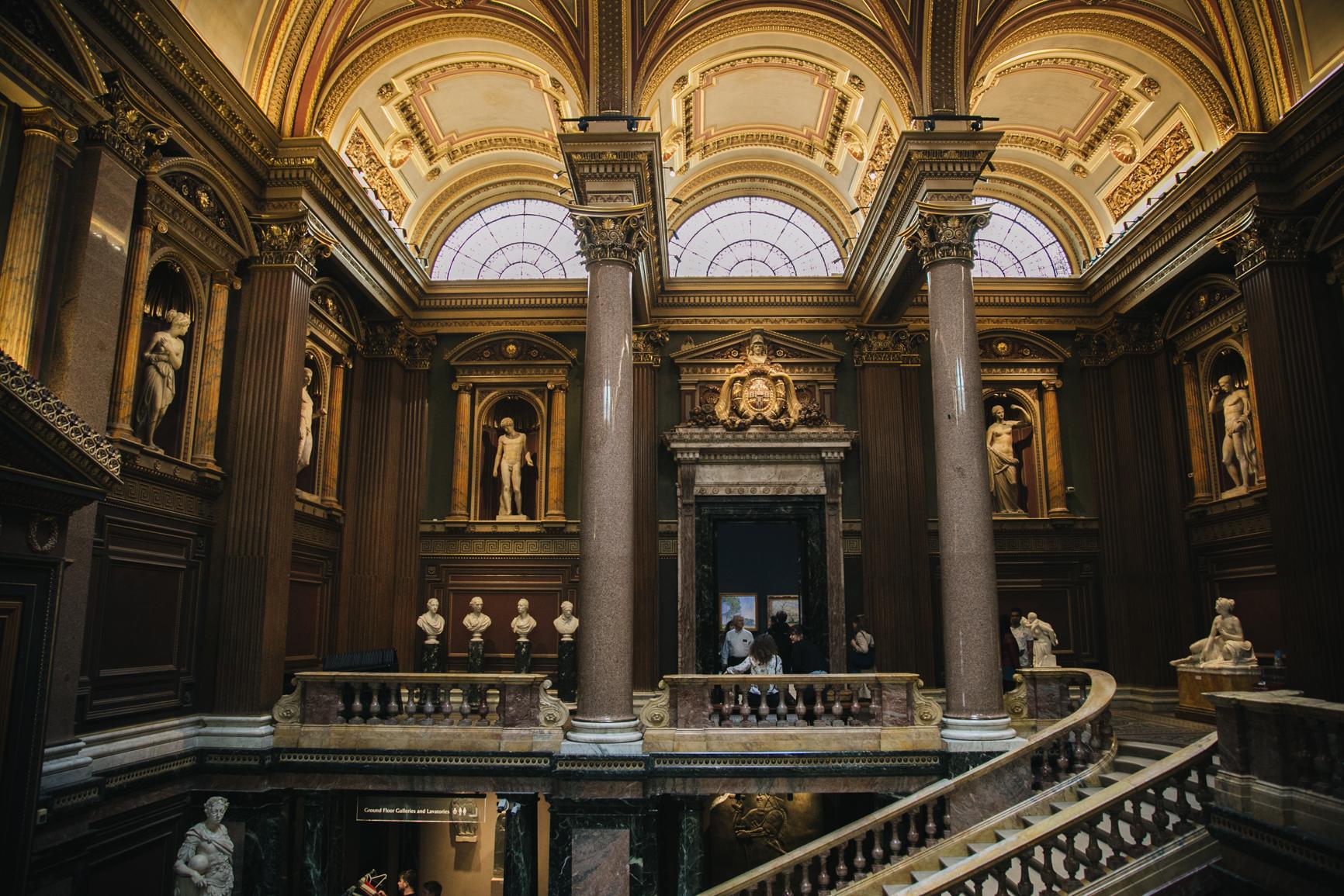 fitzwilliam-musee-cambridge-interieur.jpg