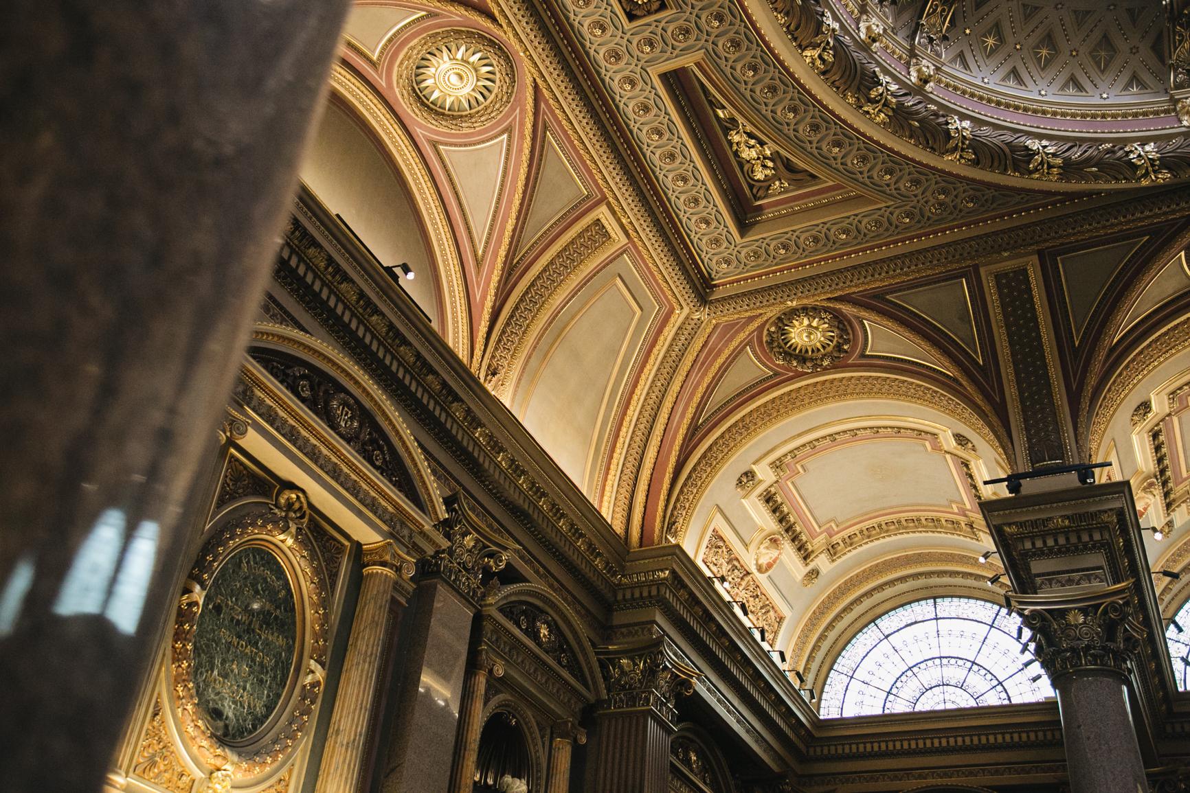 fitzwilliam-musee-cambridge-visite.jpg
