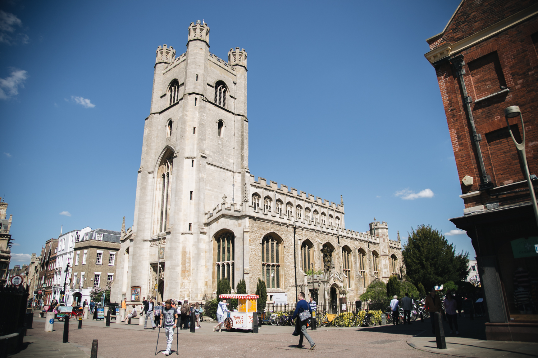St-MARY-the-GREAT-cambridge-visit.jpg