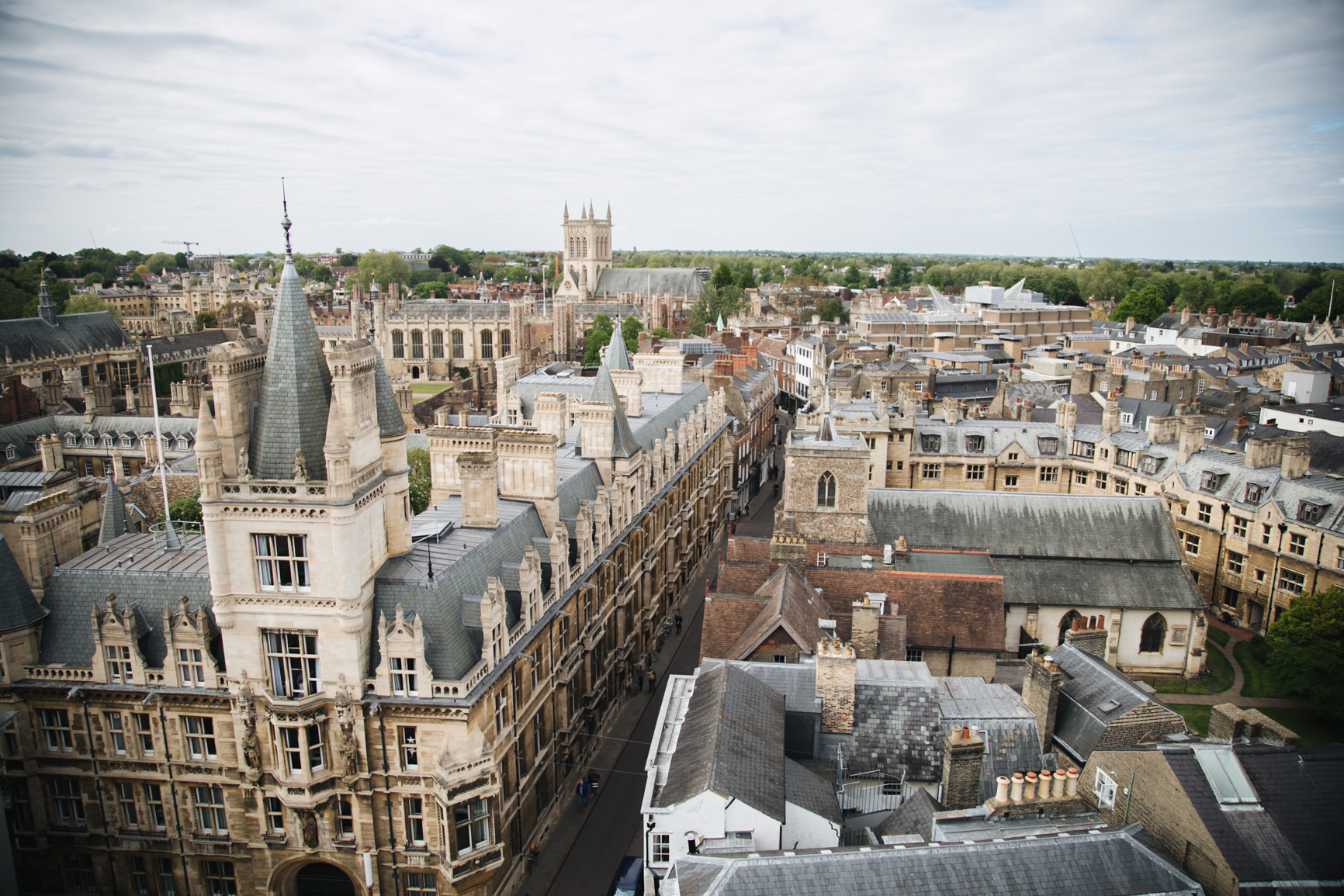 St-mary-the-Great-view-Cambridge-city.jpg