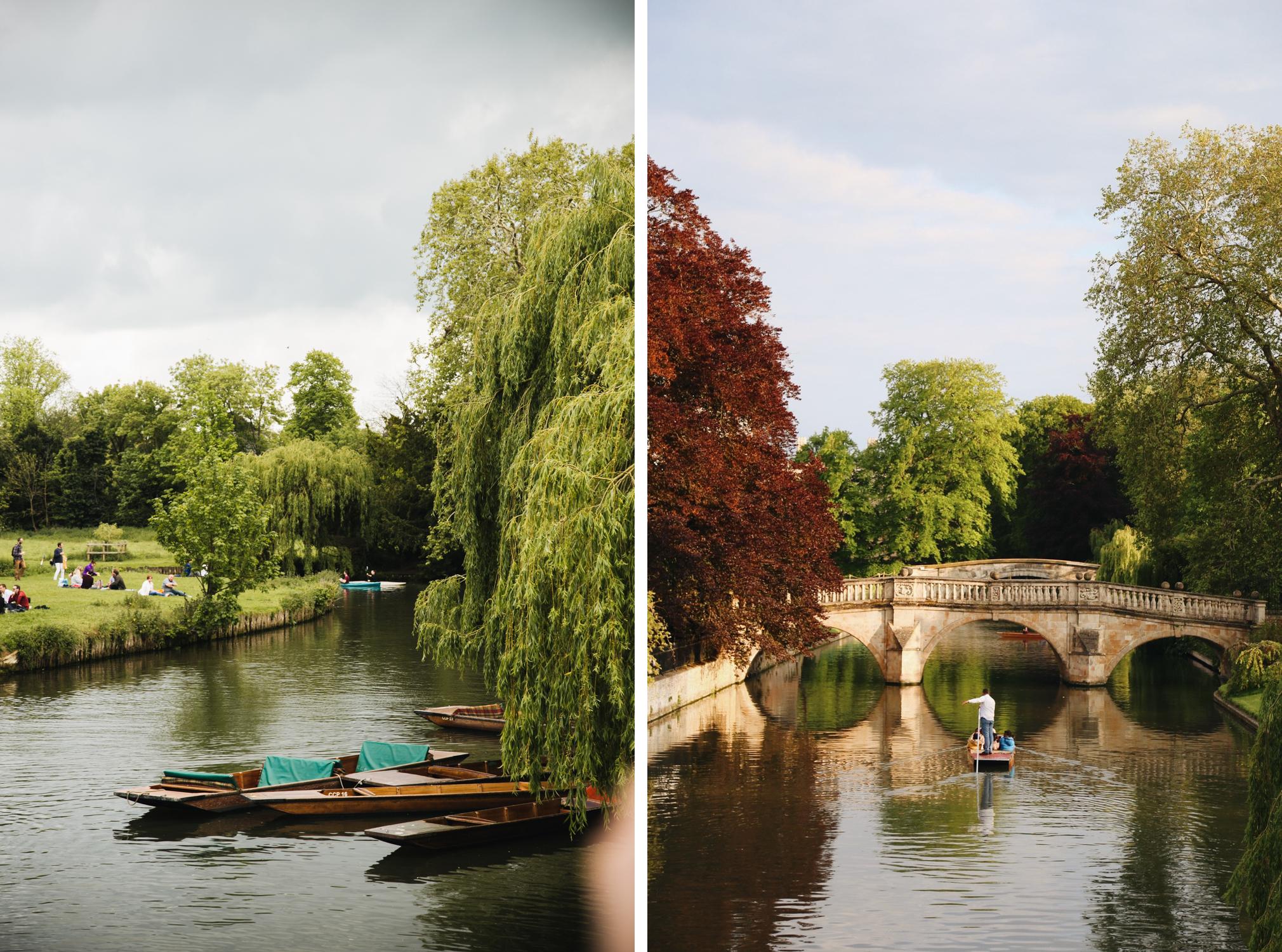 Cambridge-Punt-riviere.jpg