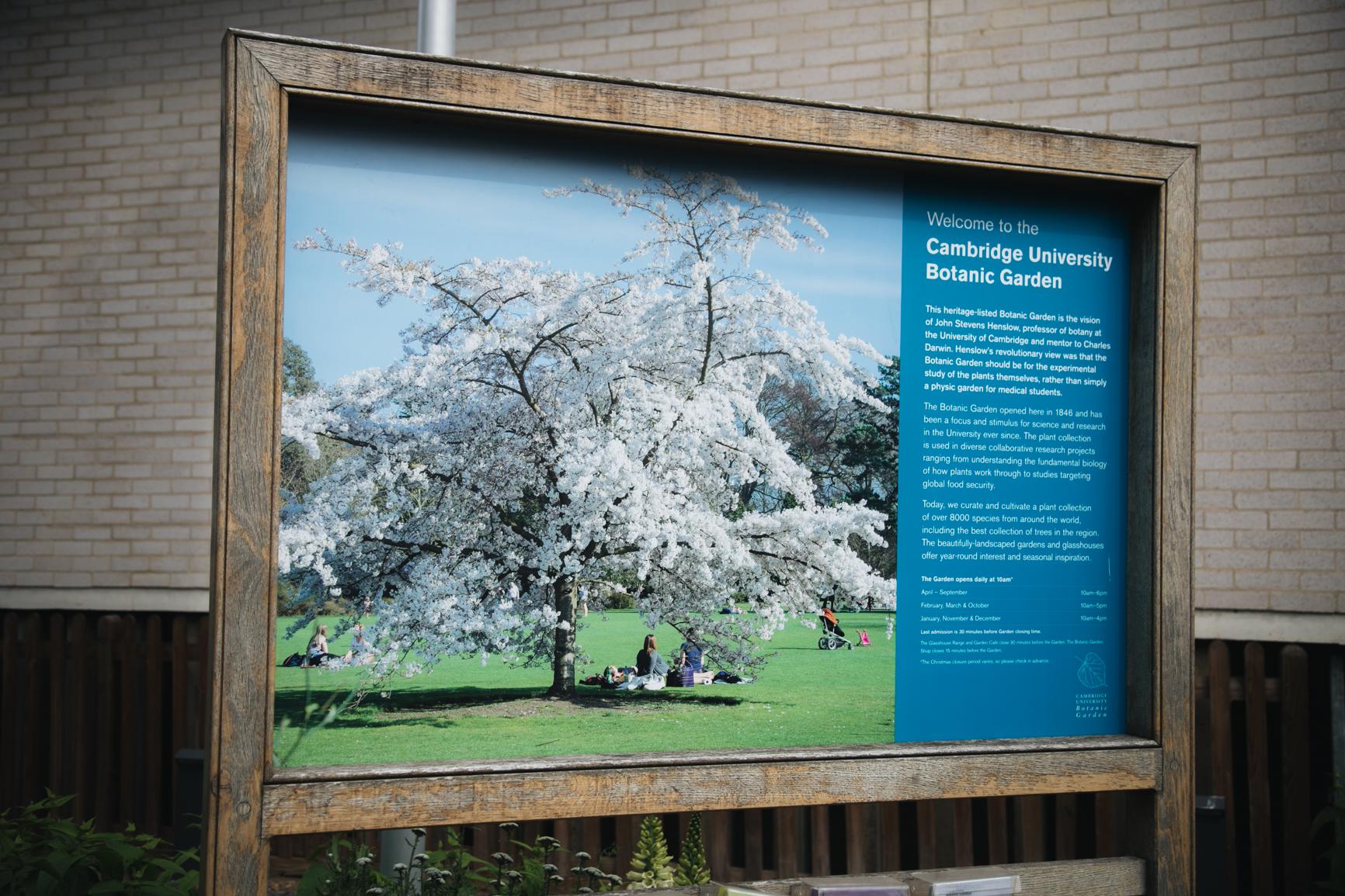 Jardin-botanique-entrée-cambridge.jpg