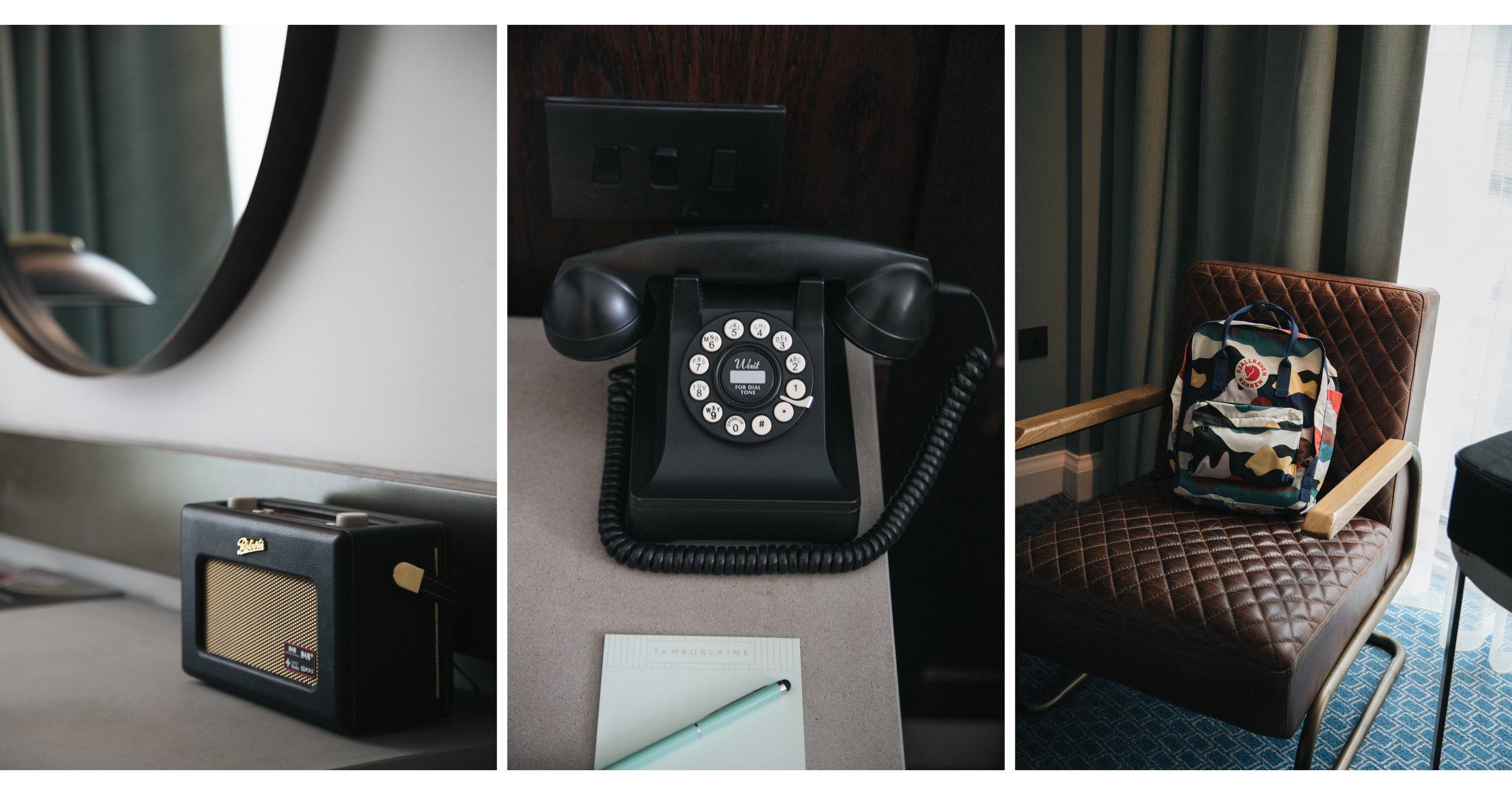 The-Tamburlaine-hotel-cambridge-details-fjallraven-kankenart.jpg