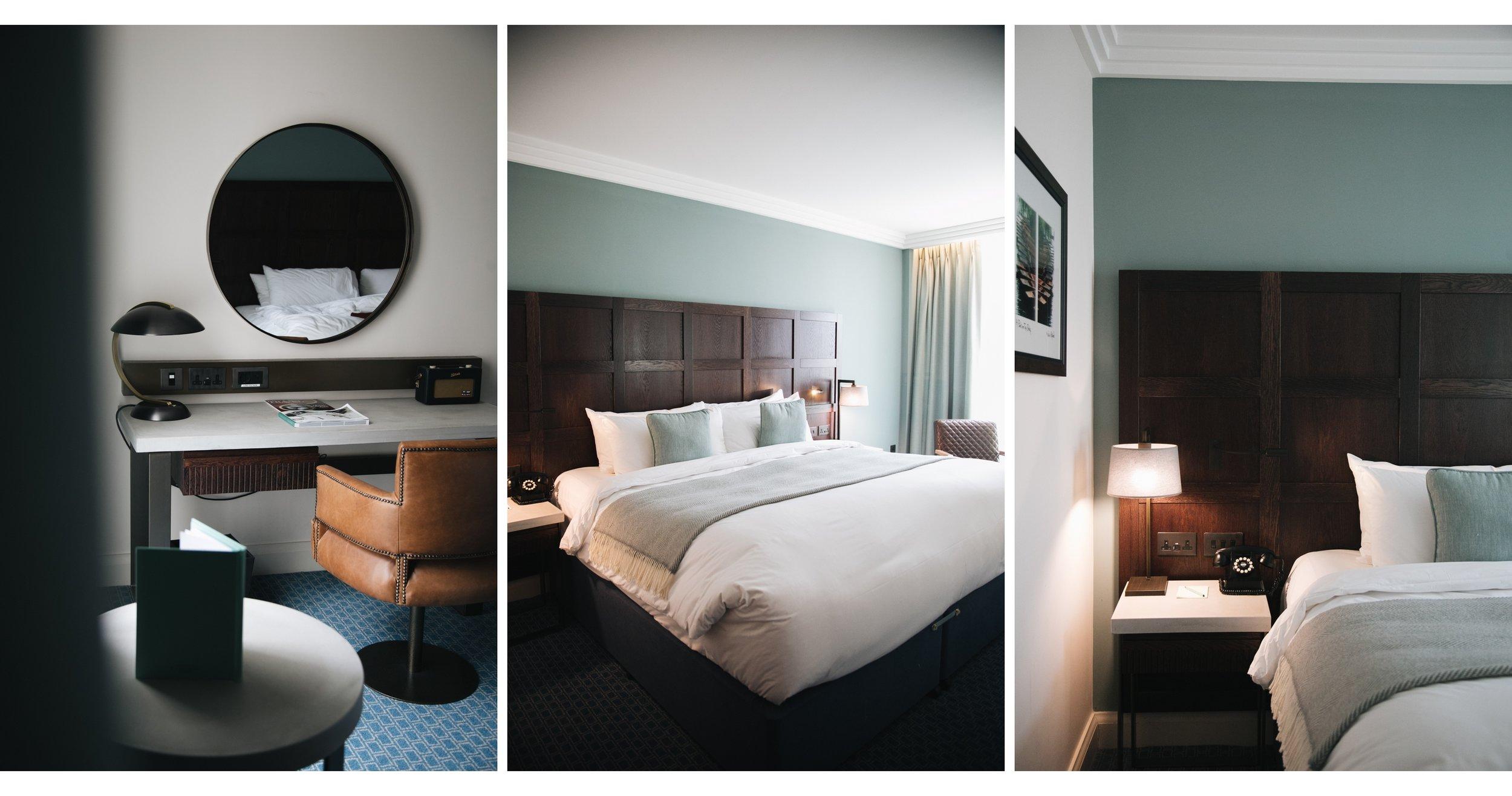 Tamburlaine-hotel-cambridge-ou-dormir.jpg