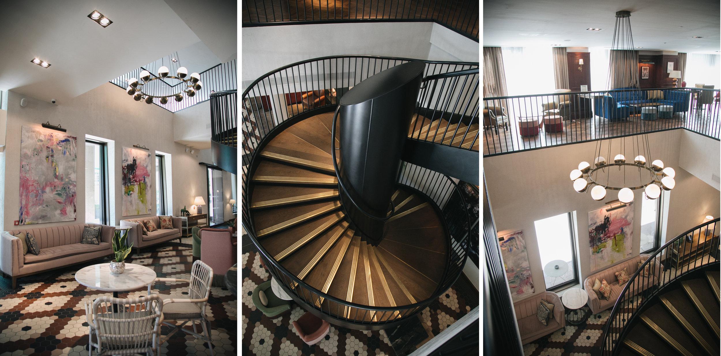 TheTamburlaine-hotel-cambridge-bonne-adresse.jpg