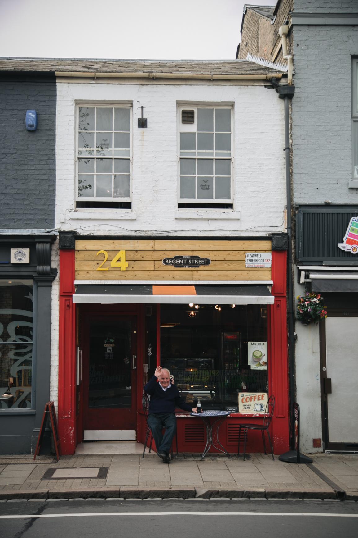 cambridge-bars-coffees-pubs-adresses.jpg