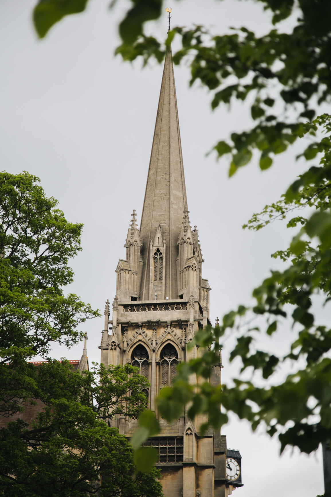 Cambridge-patrimoine.jpg