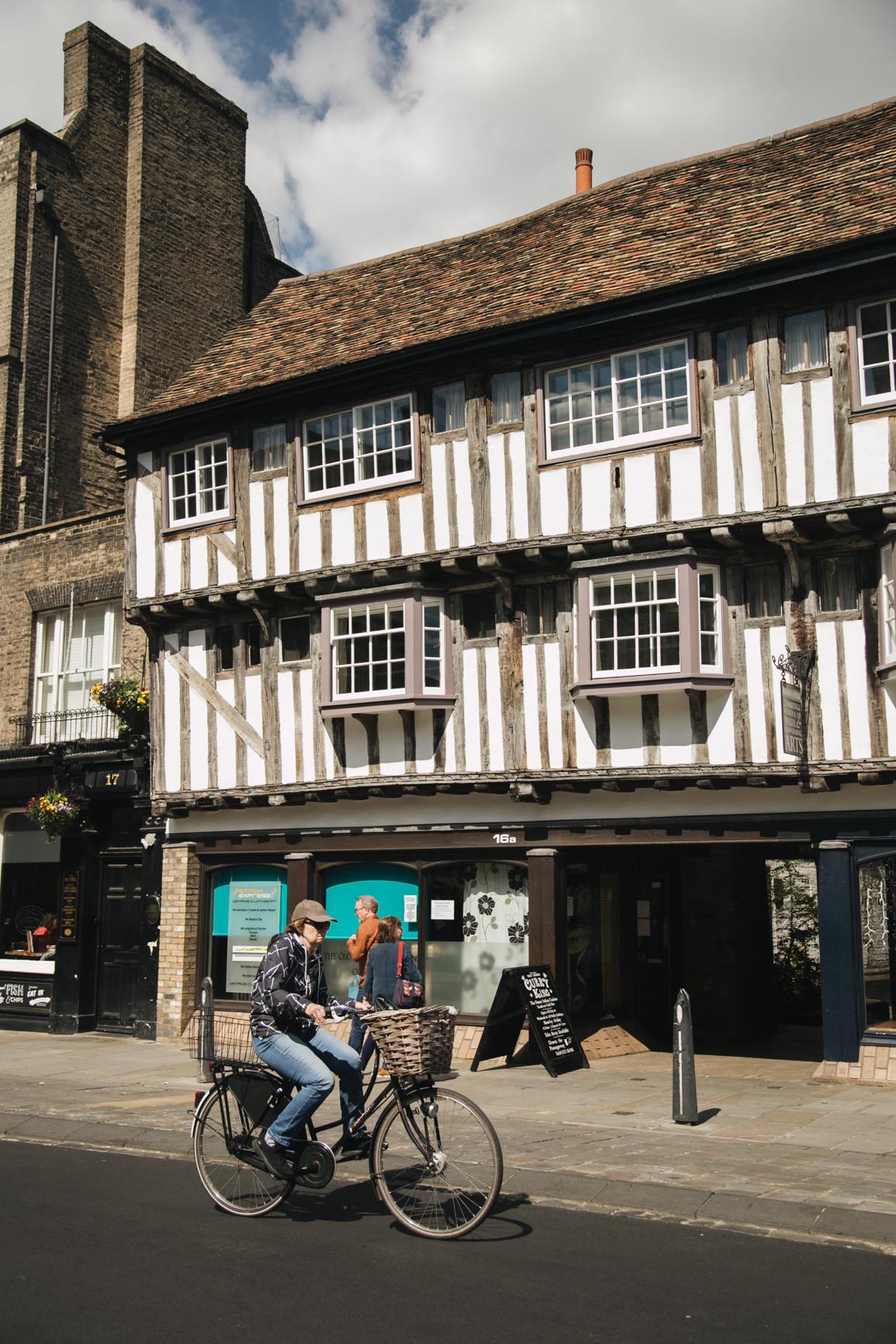 Cambridge-vélo-voyage-blog.jpg
