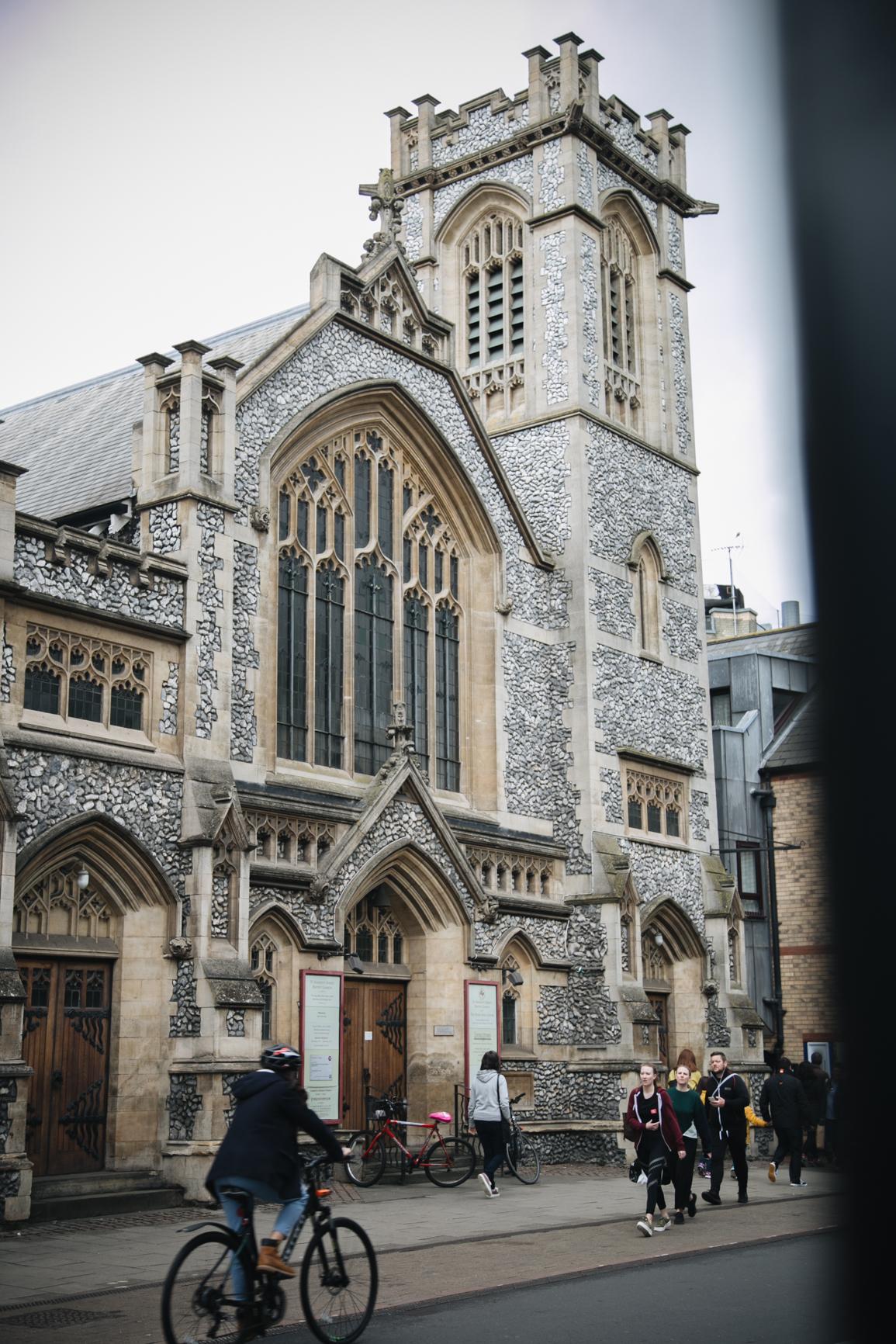 Cambridge-patrimoine-blog.jpg