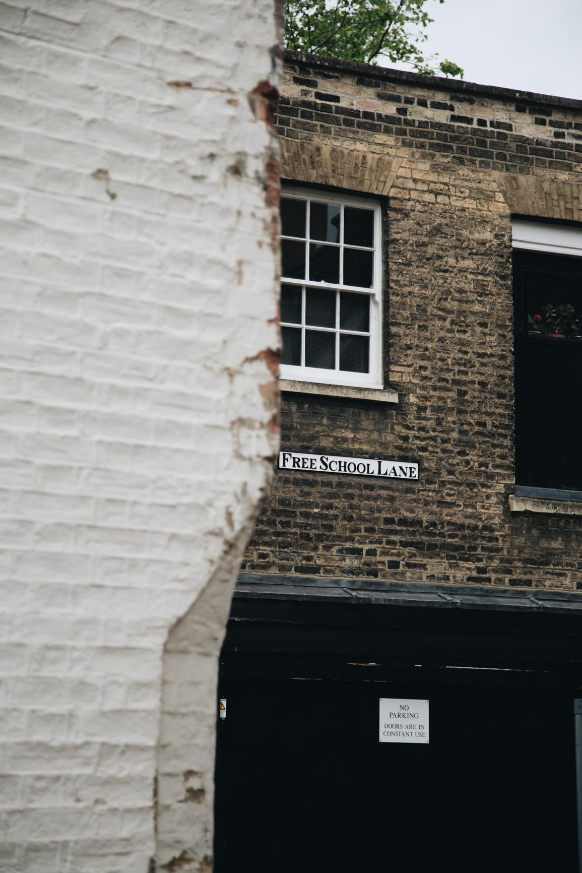 cambridge-visite-guidee.jpg