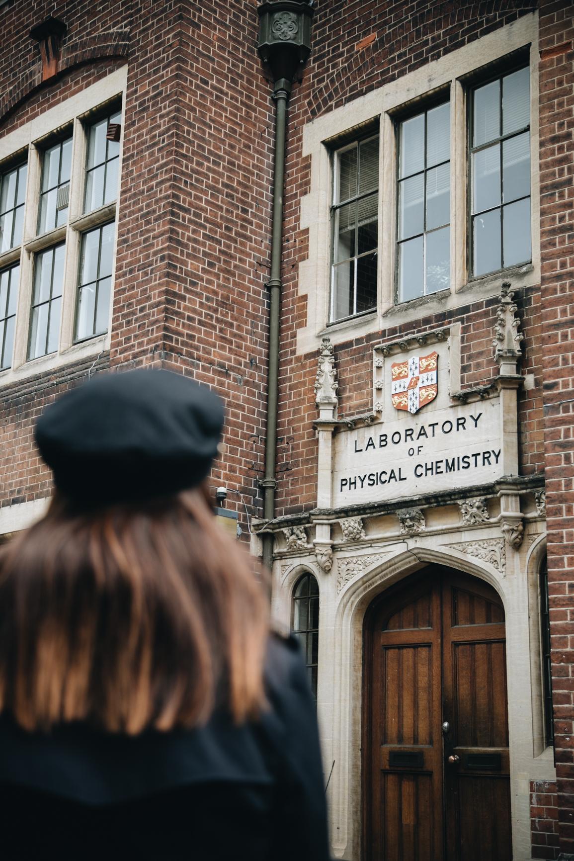 cambridge-visite-guidee-blog.jpg