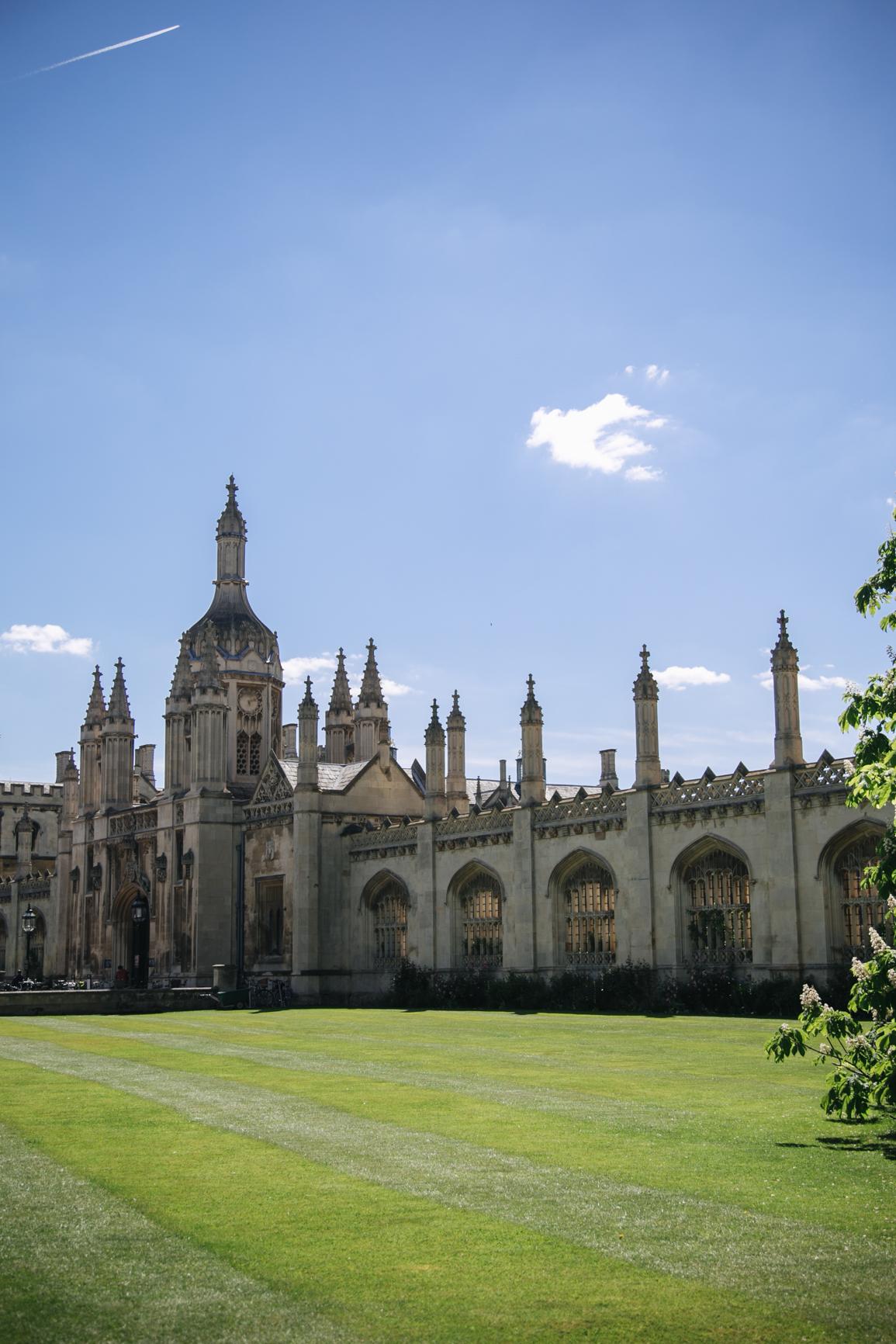 Kings-college 1.jpg