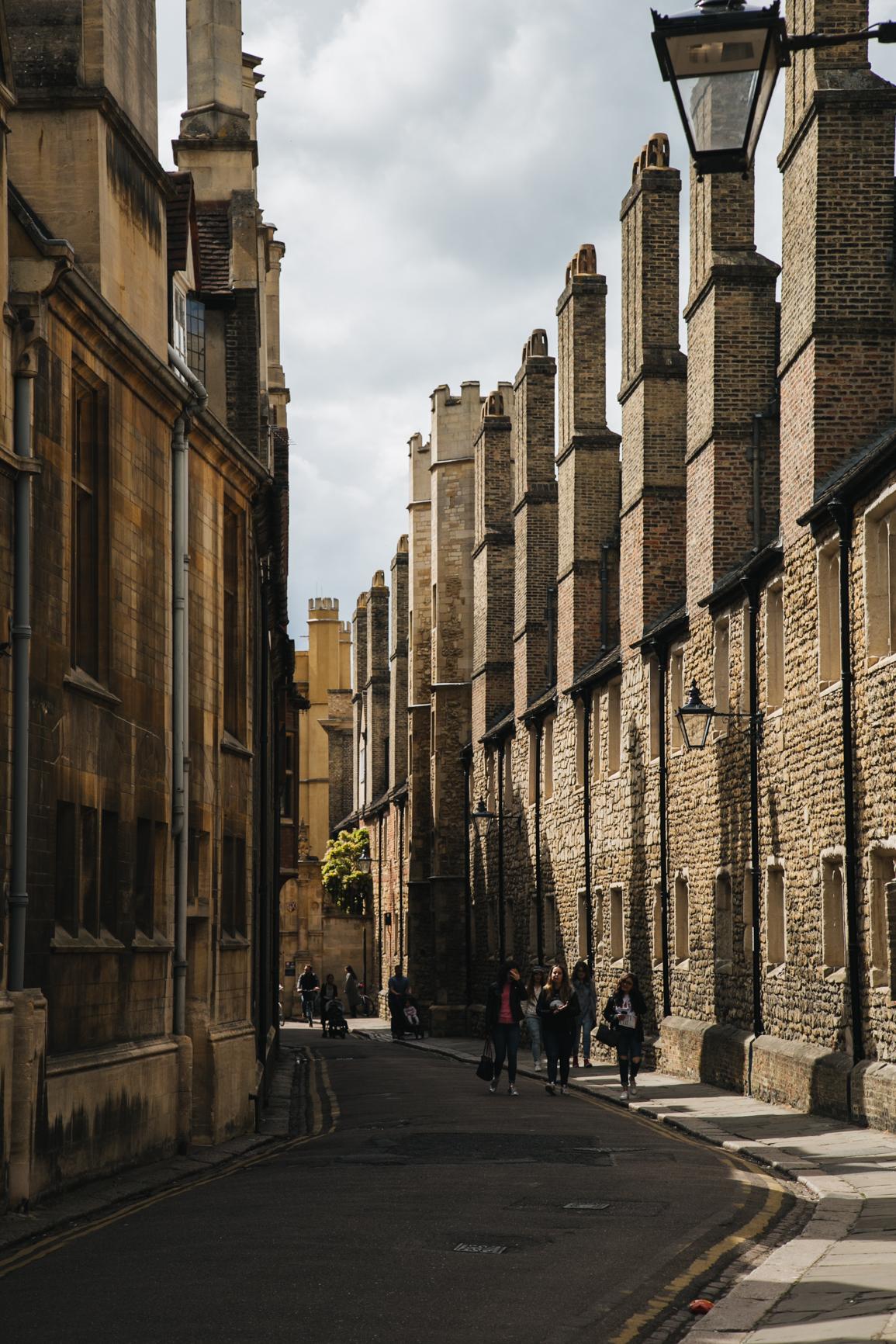 ruelle-cambridge-visiter-ville.jpg