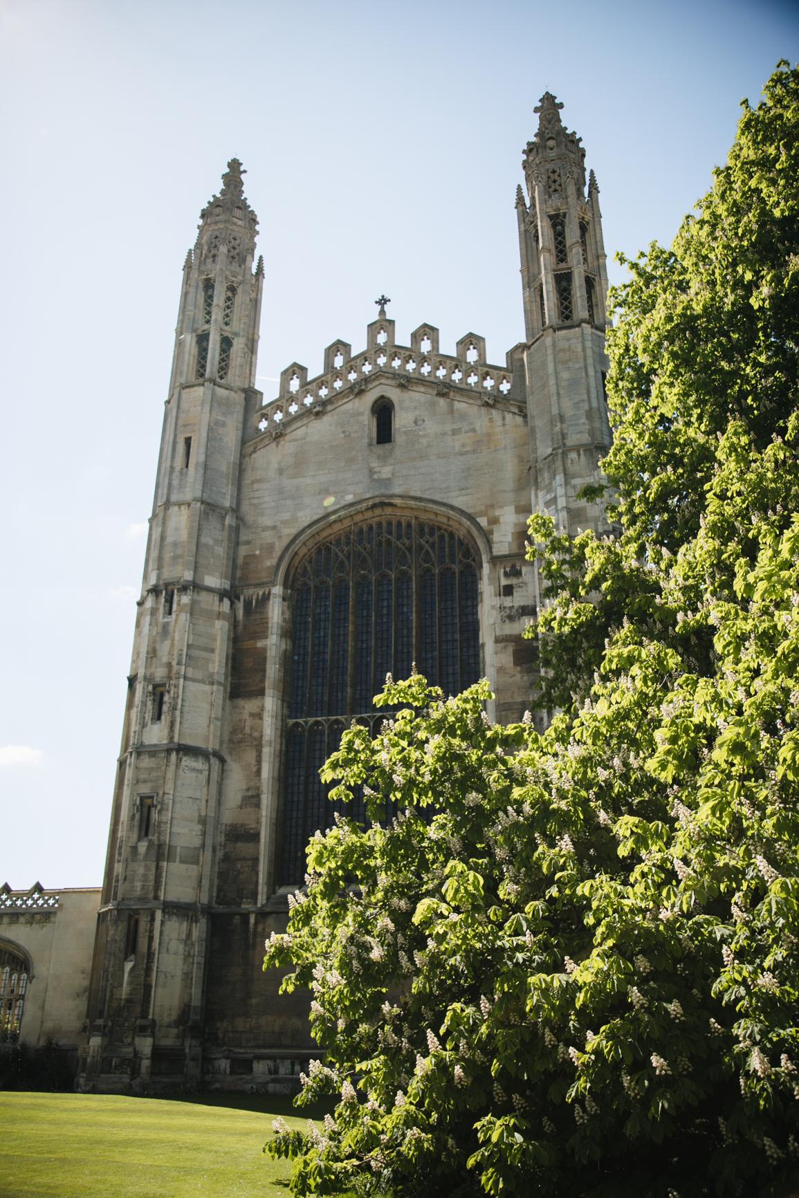 Kings college chapel.jpg