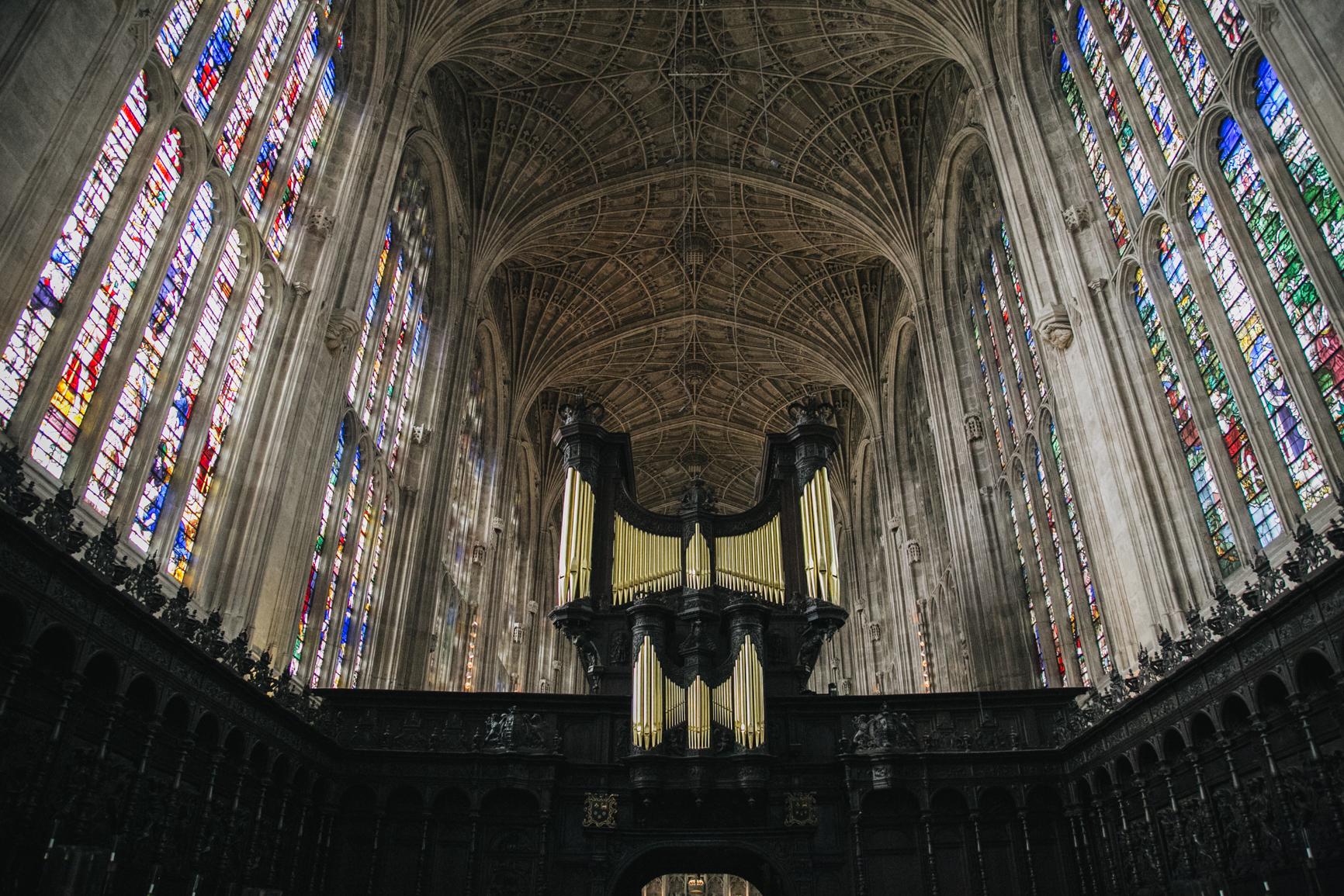 Kings-college-universite-cambridge-chapelle-orgue.jpg