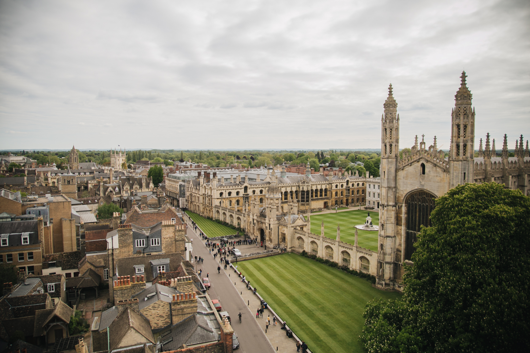 st mary great - vue kings college - cambridge.jpg