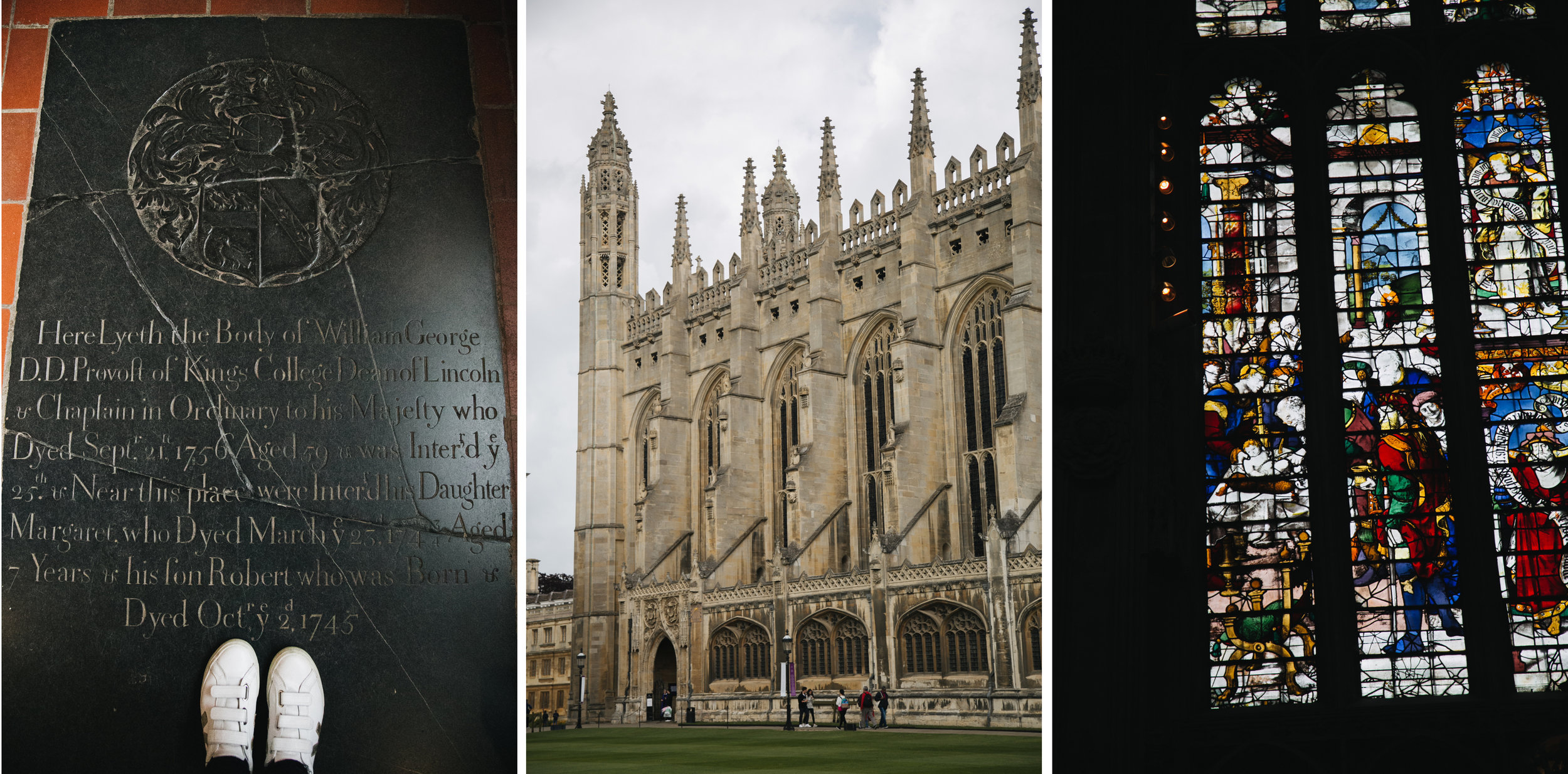 kings-college-chapelle-cambridge-universite.jpg