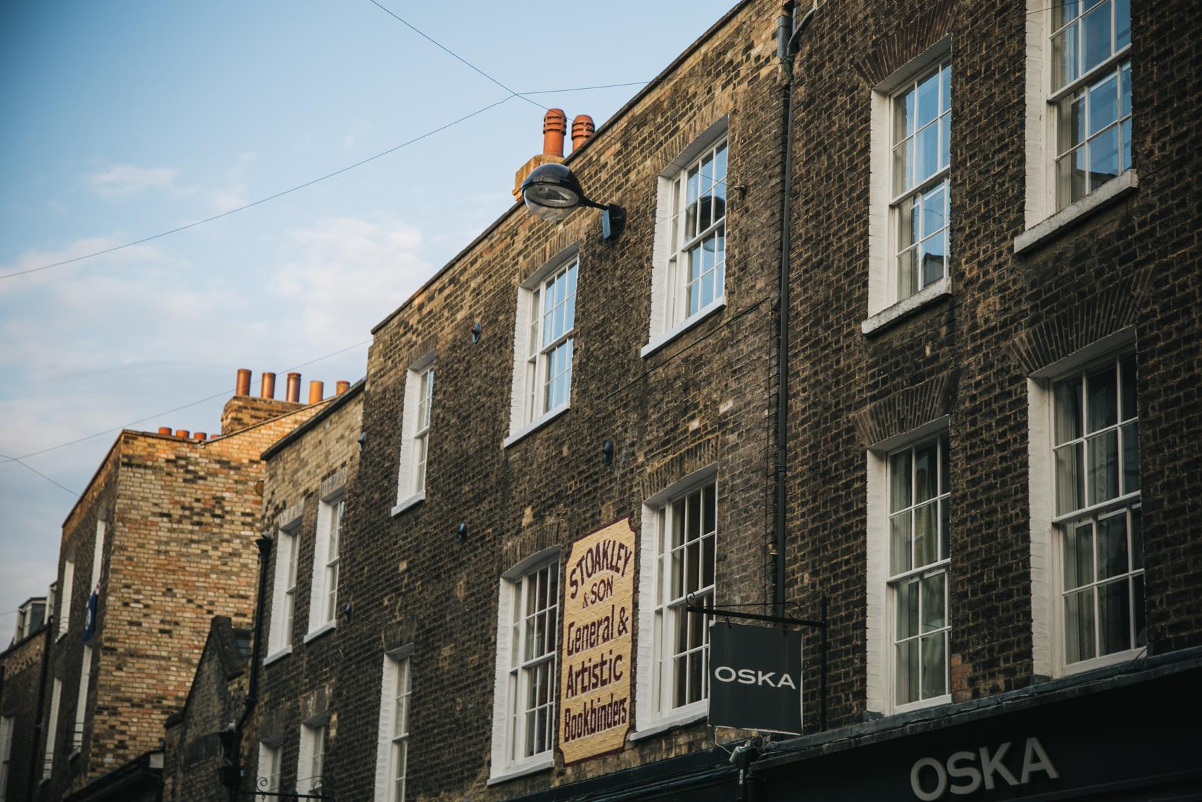 cambridge-facades-maisons.jpg