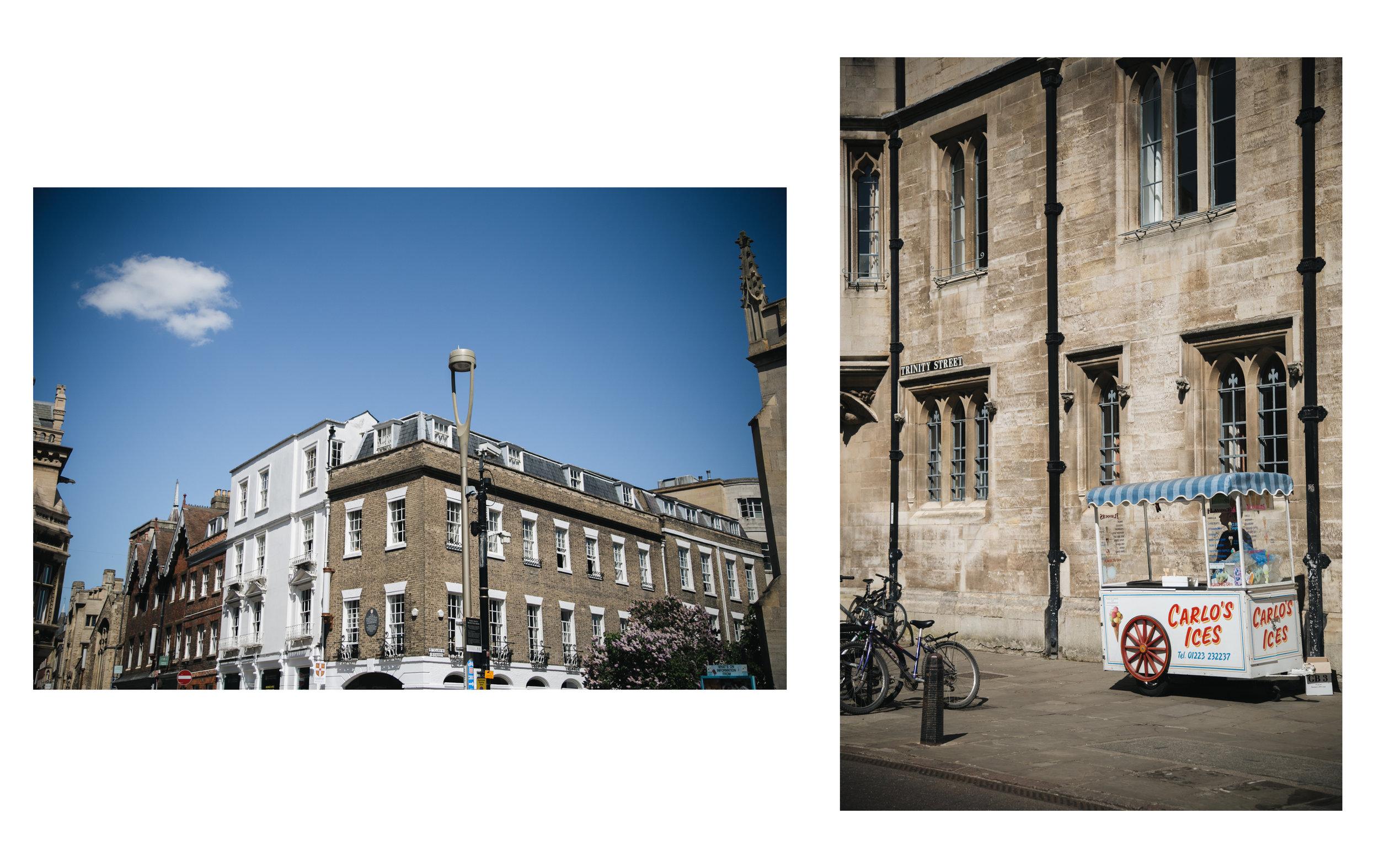 Cambridge-voyage-que-voir-que-faire-blog.jpg